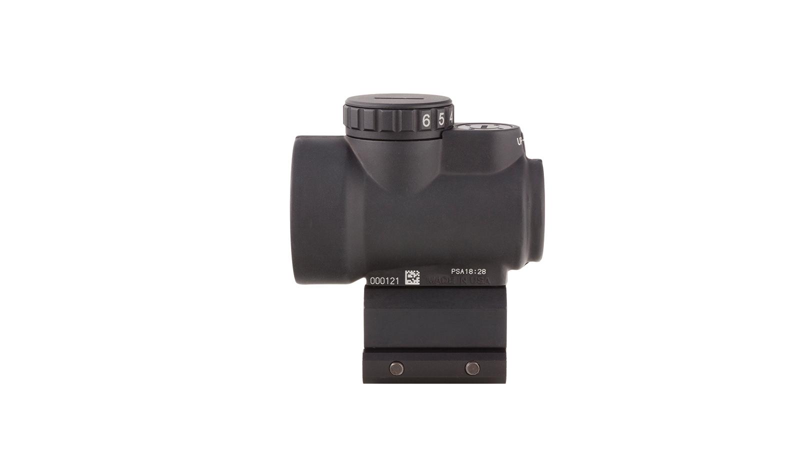 MRO-C-2200030 angle 2