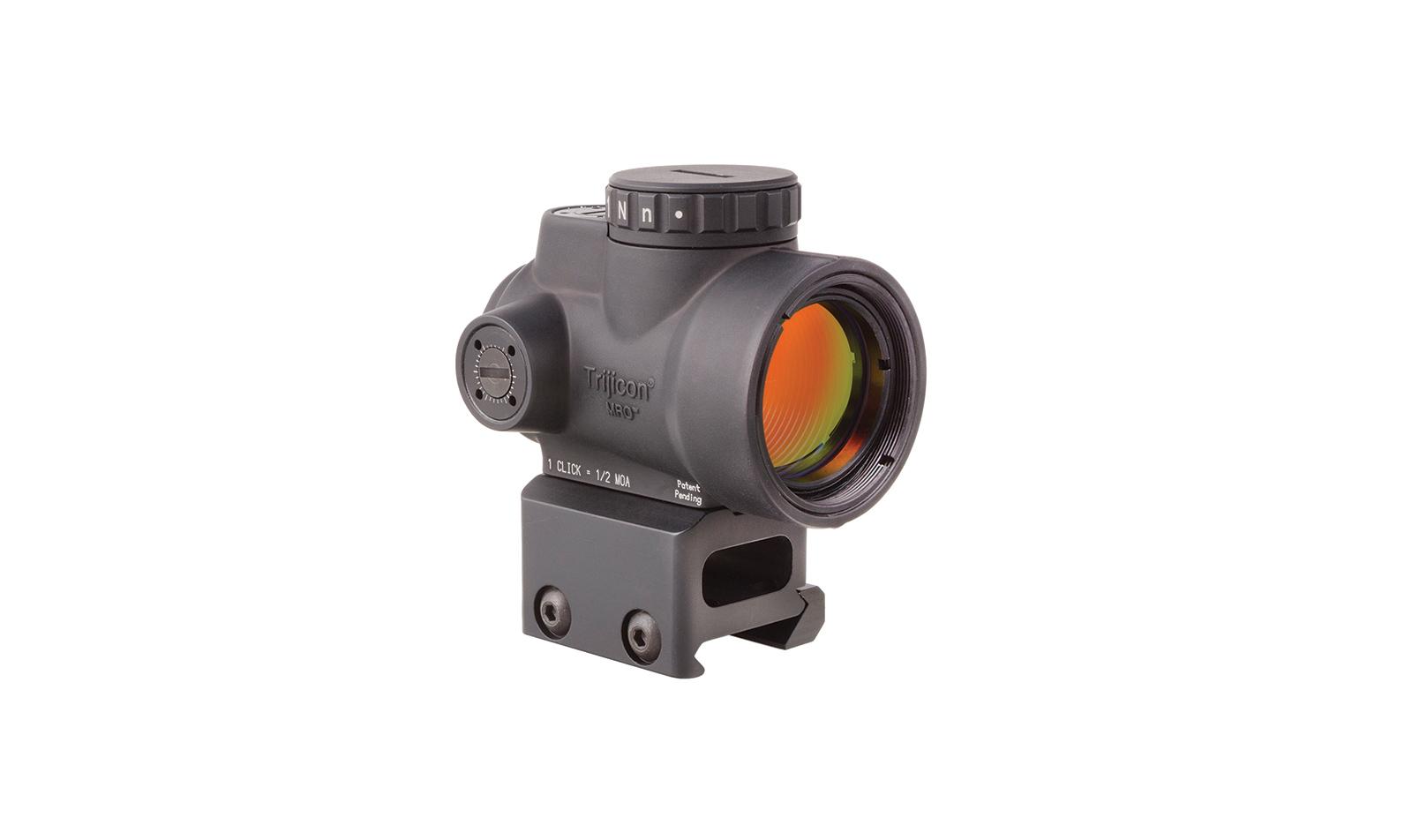 MRO-C-2200030 angle 7