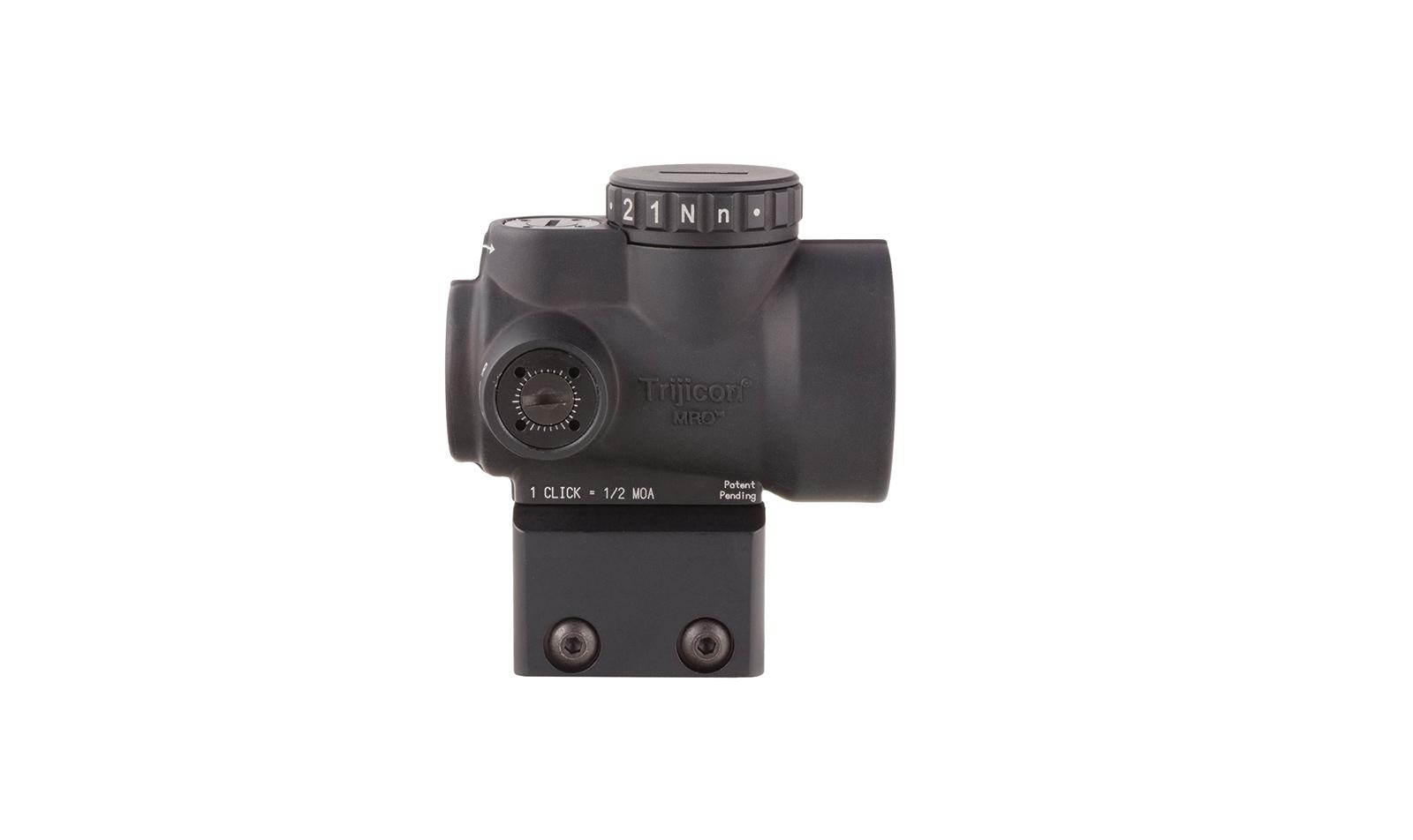 MRO-C-2200030 angle 6