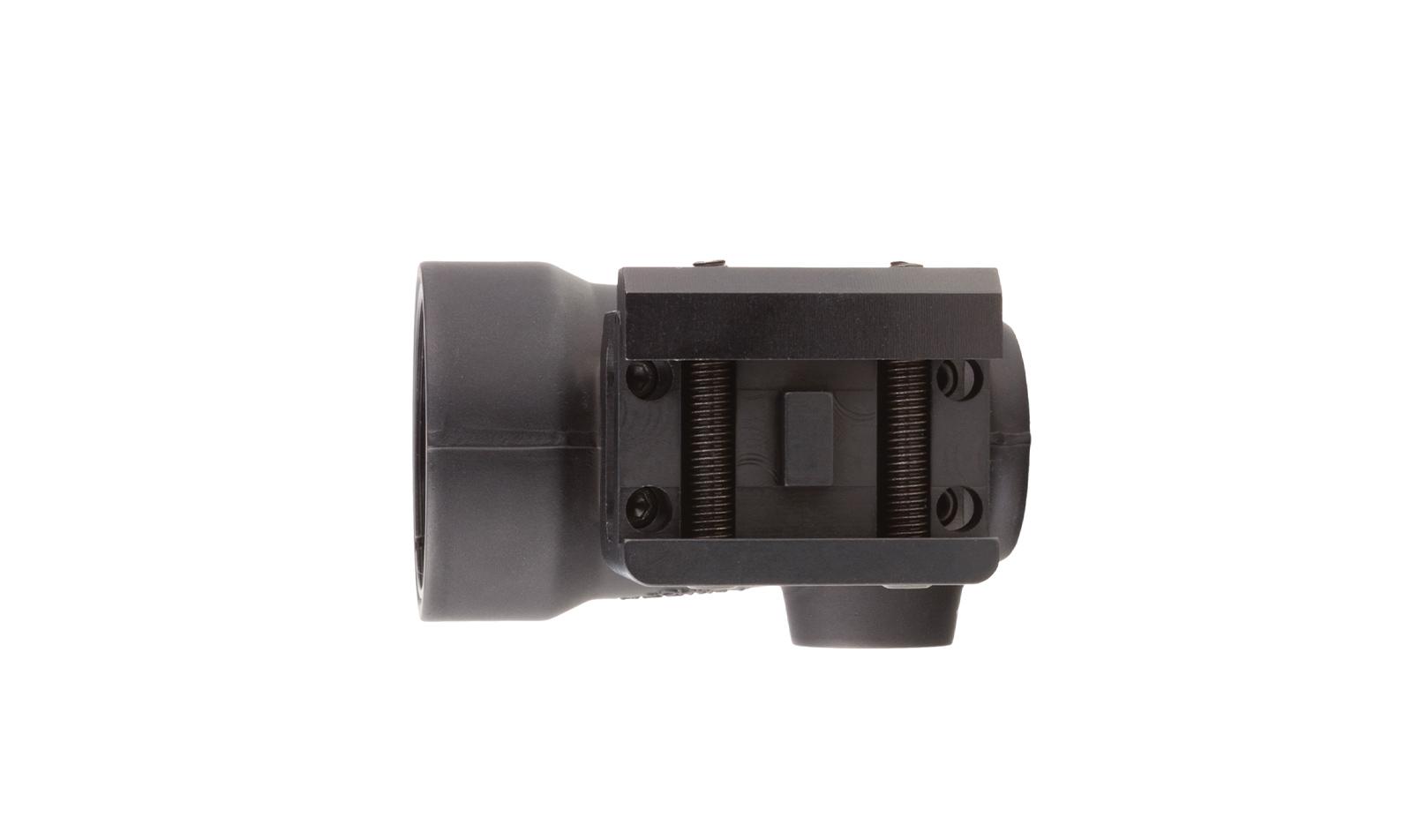 MRO-C-2200030 angle 10