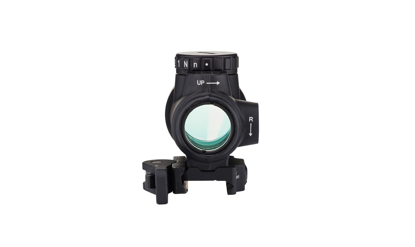 MRO-C-2200032 angle 4