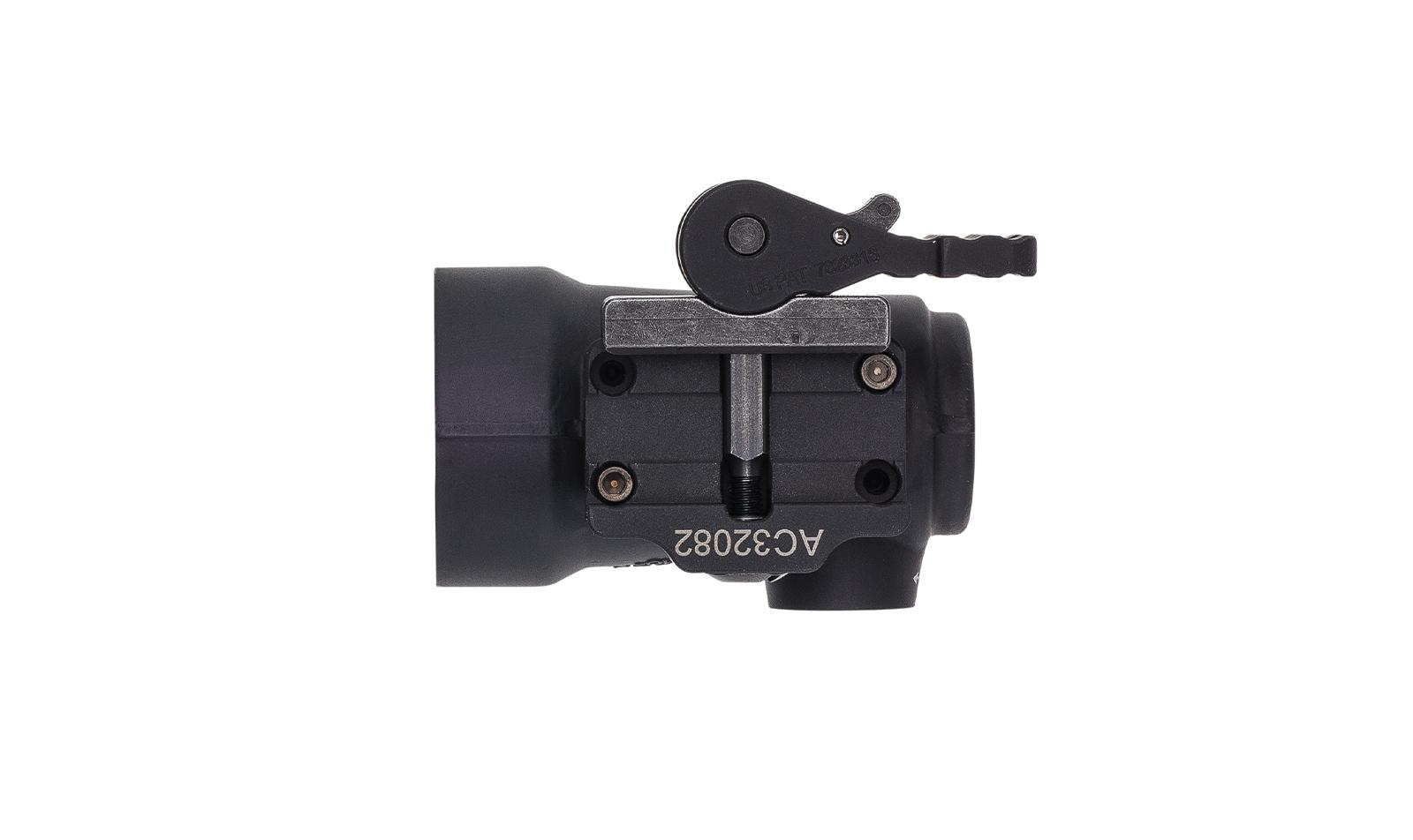 MRO-C-2200032 angle 10