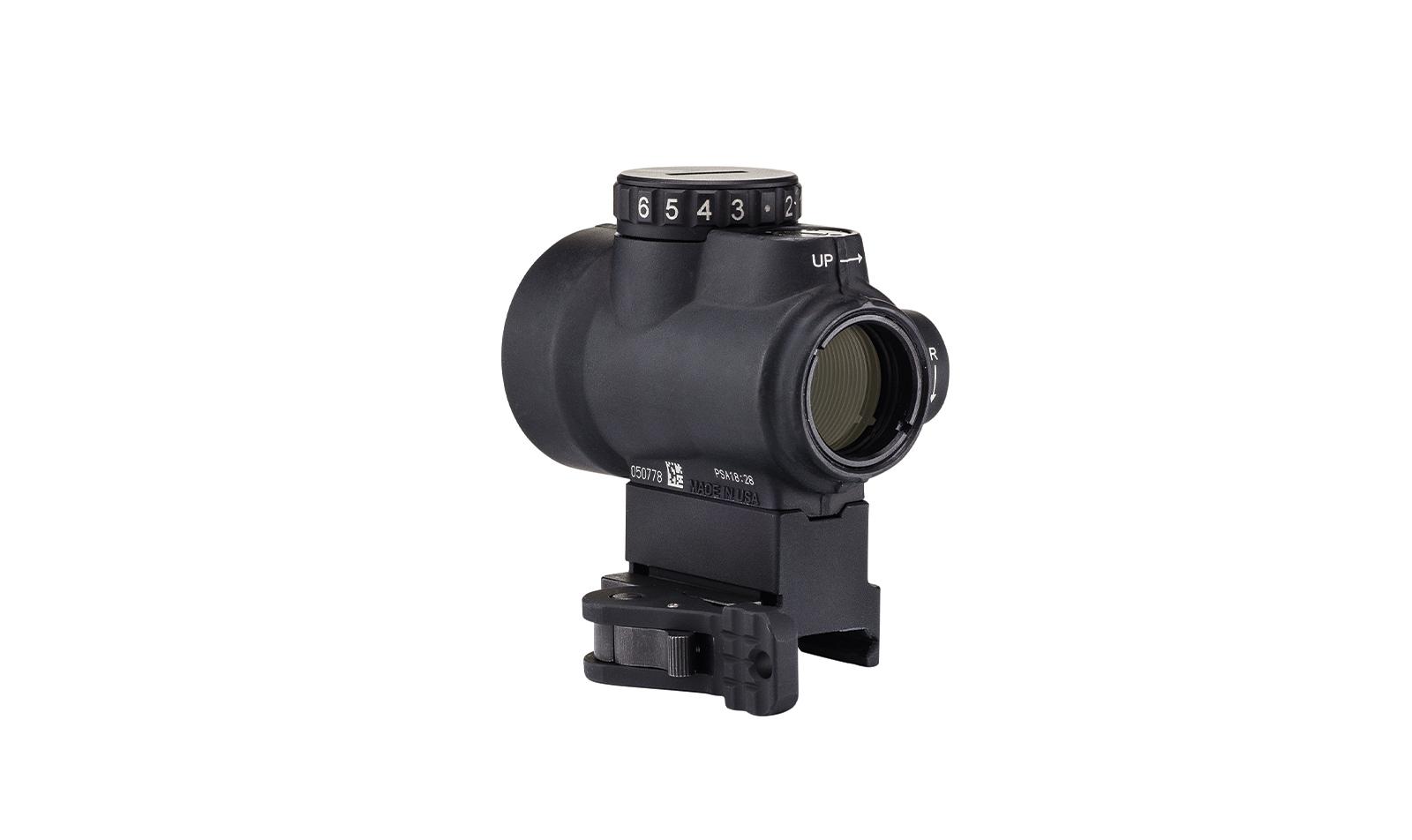 MRO-C-2200033 angle 3