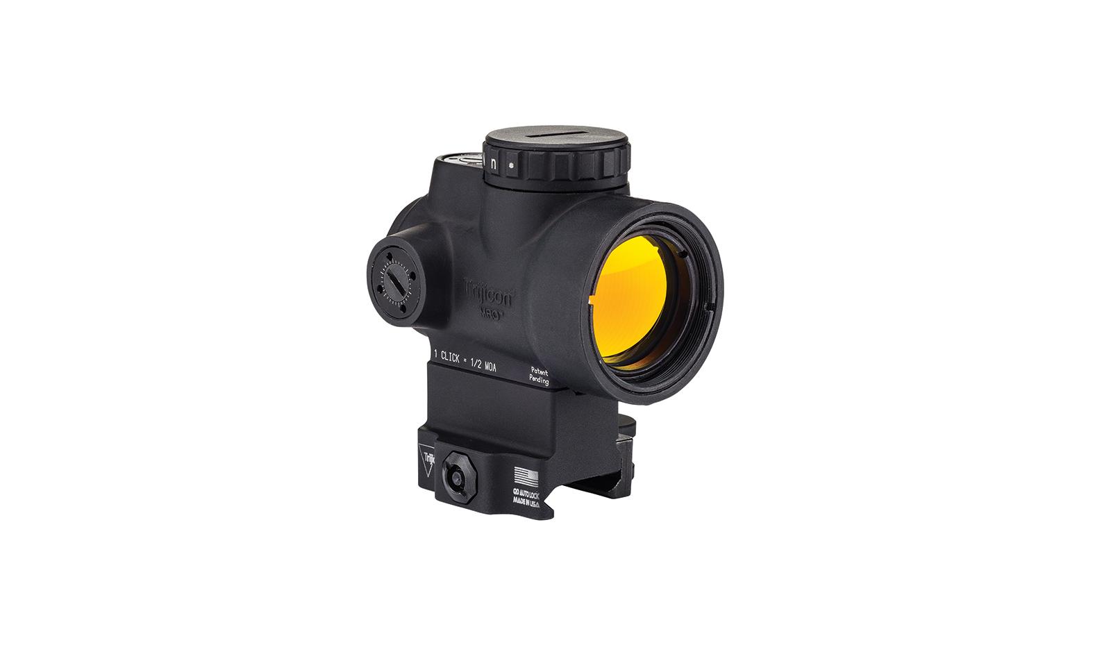 MRO-C-2200033 angle 7