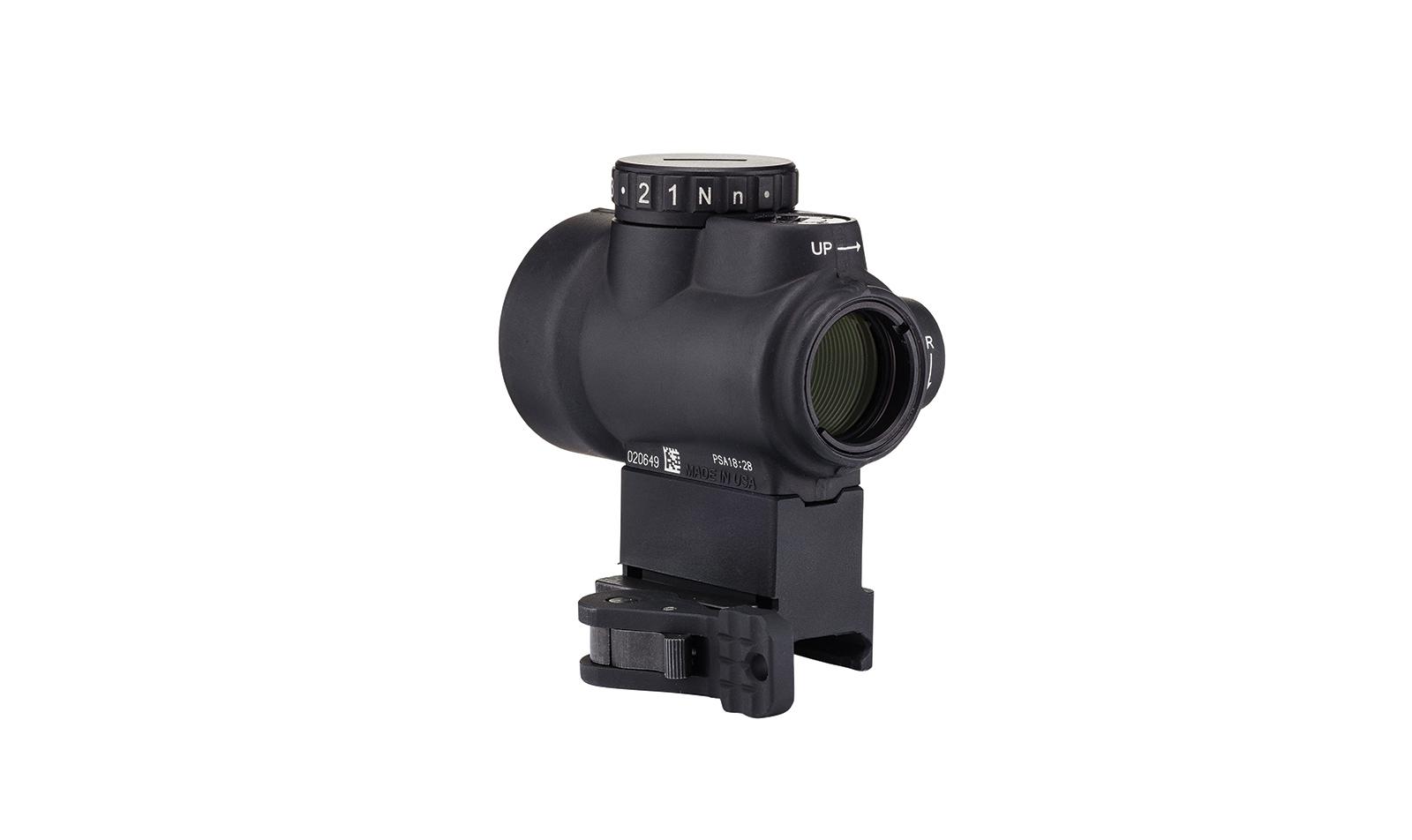 MRO-C-2200034 angle 3
