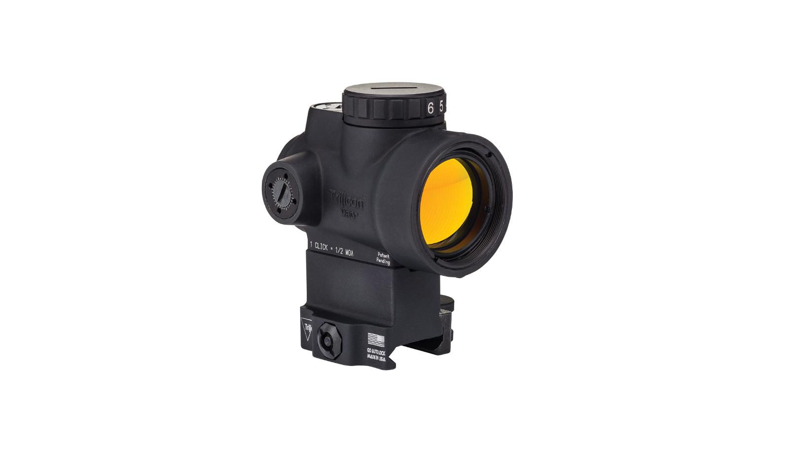 MRO-C-2200034 angle 7