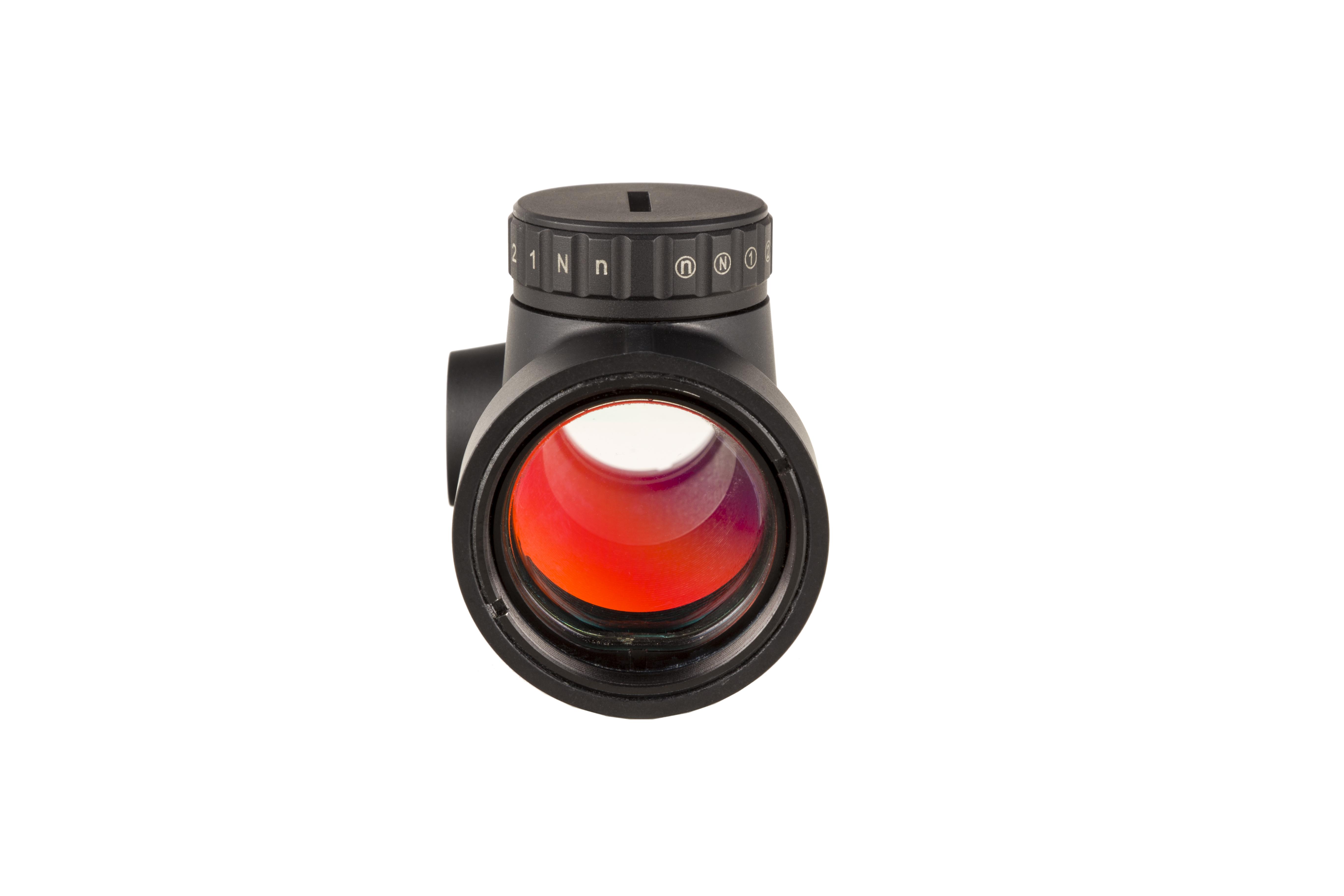 MRO-C-2200050 angle 8