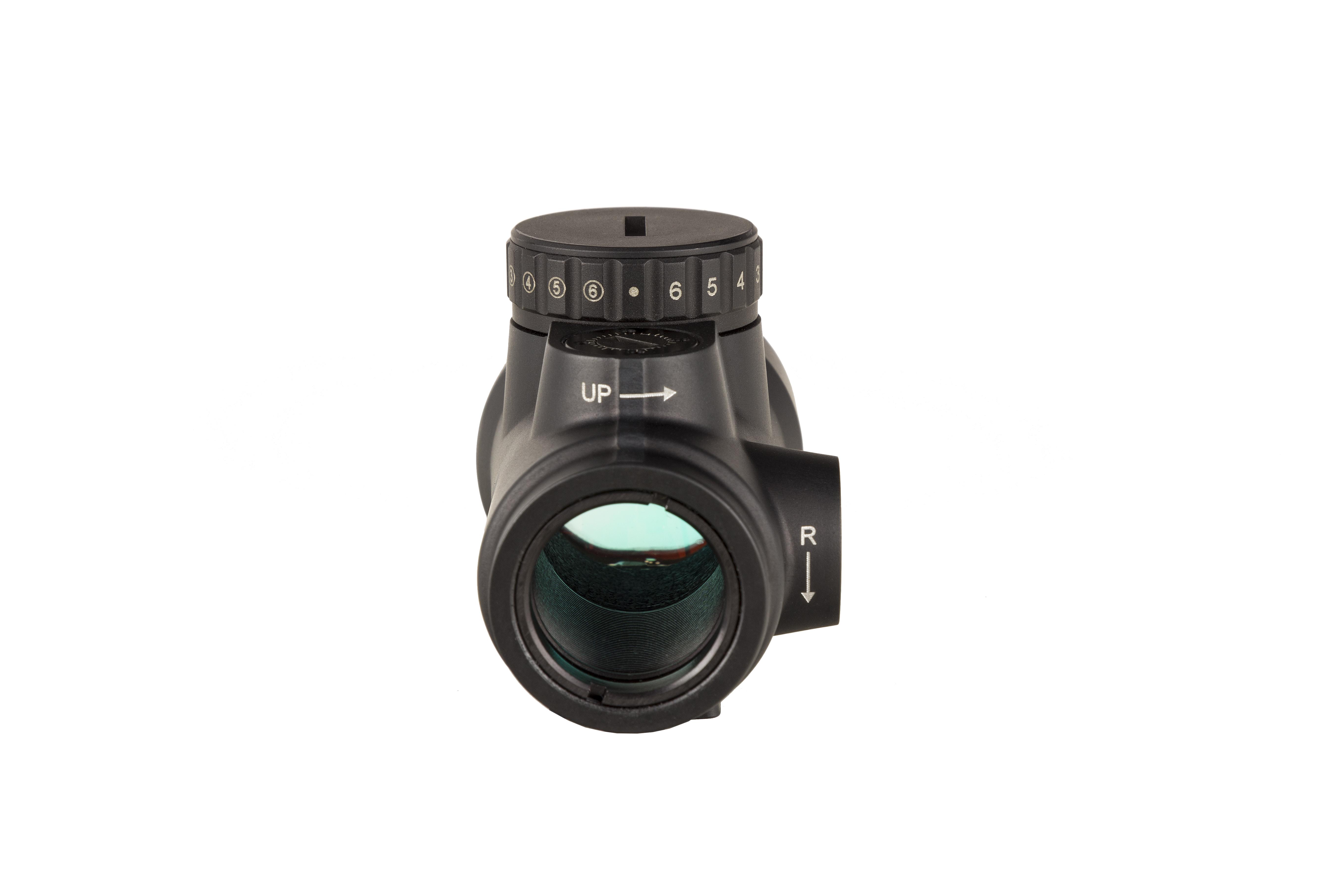 MRO-C-2200050 angle 4