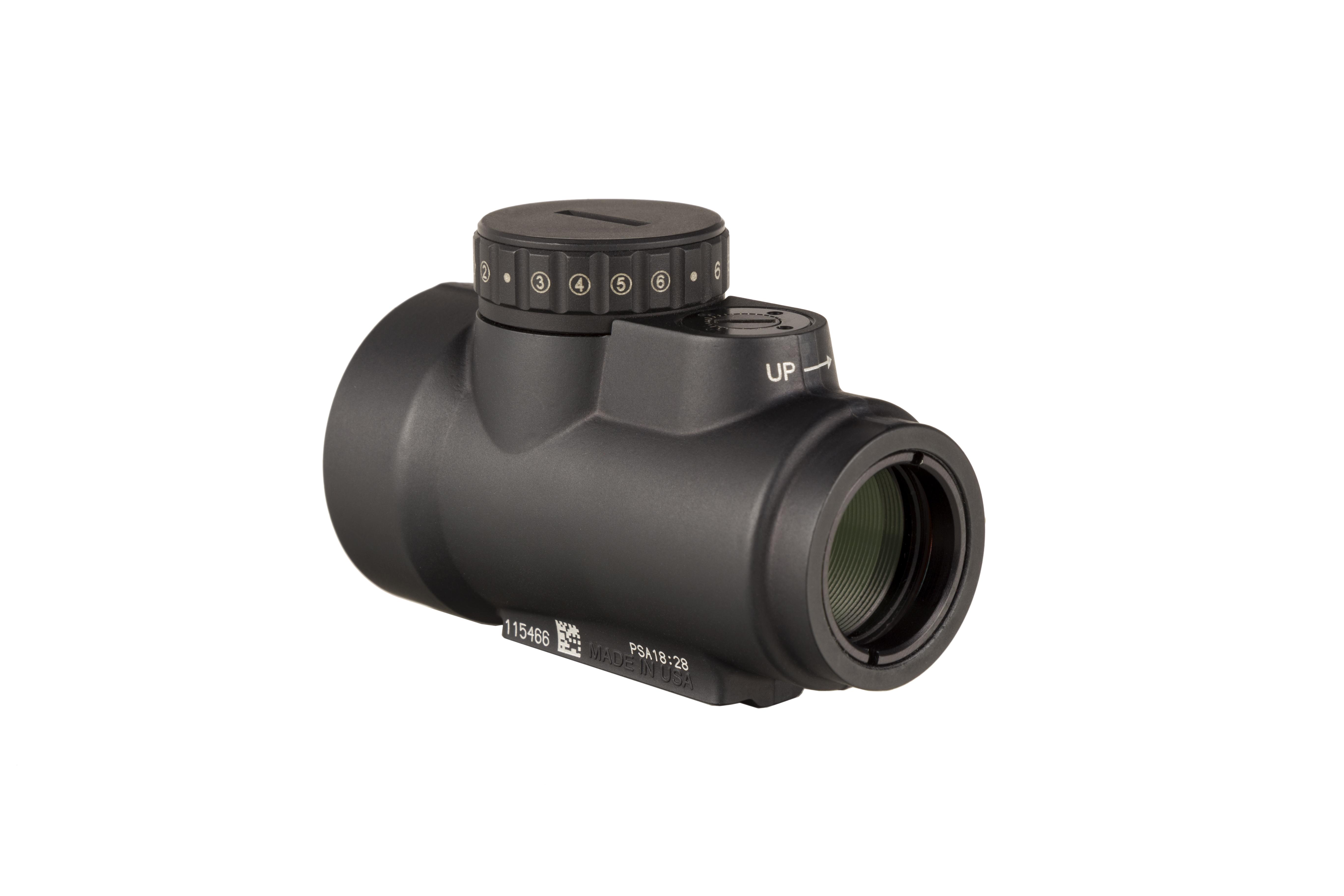MRO-C-2200050 angle 3