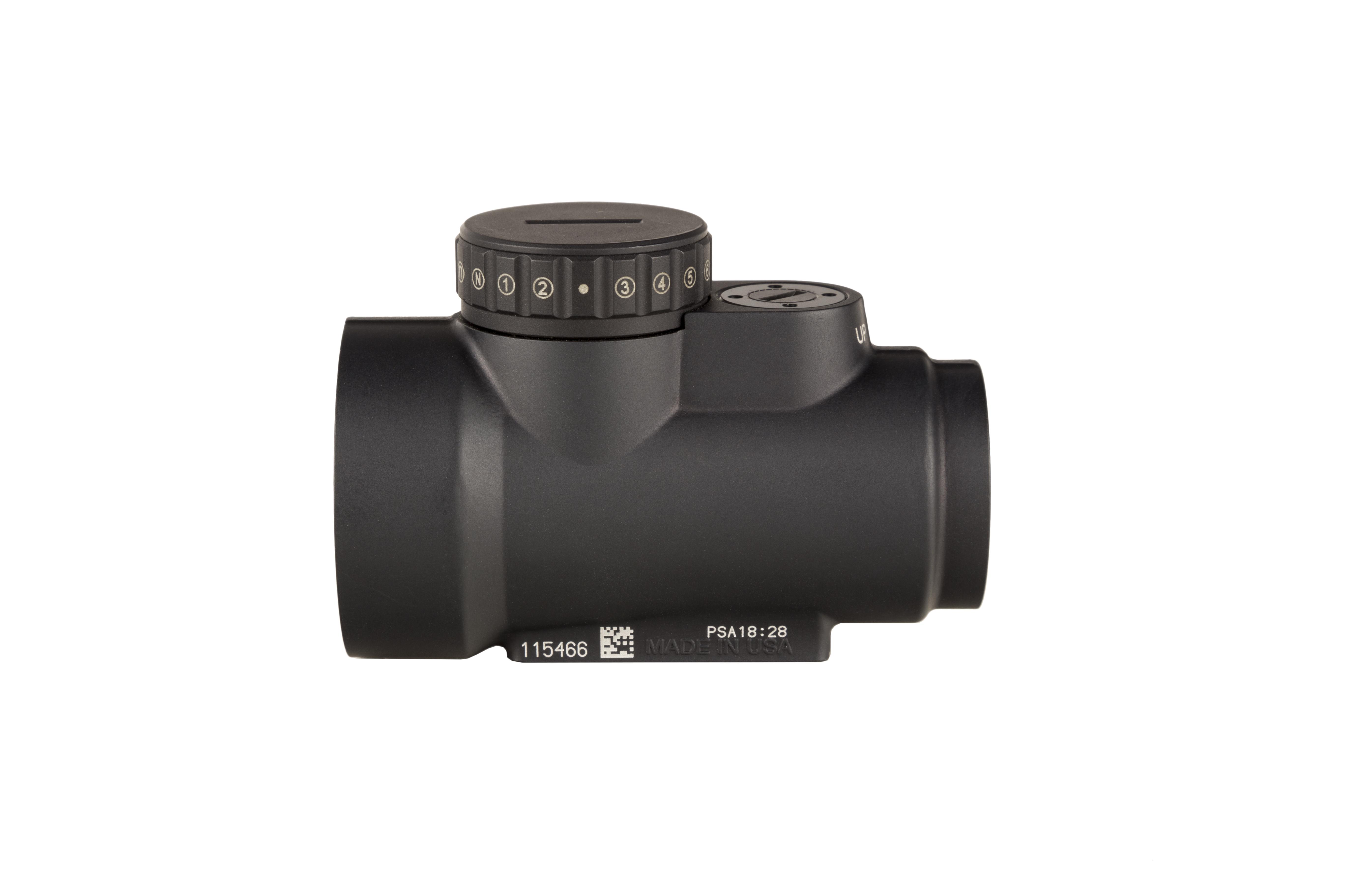 MRO-C-2200050 angle 2
