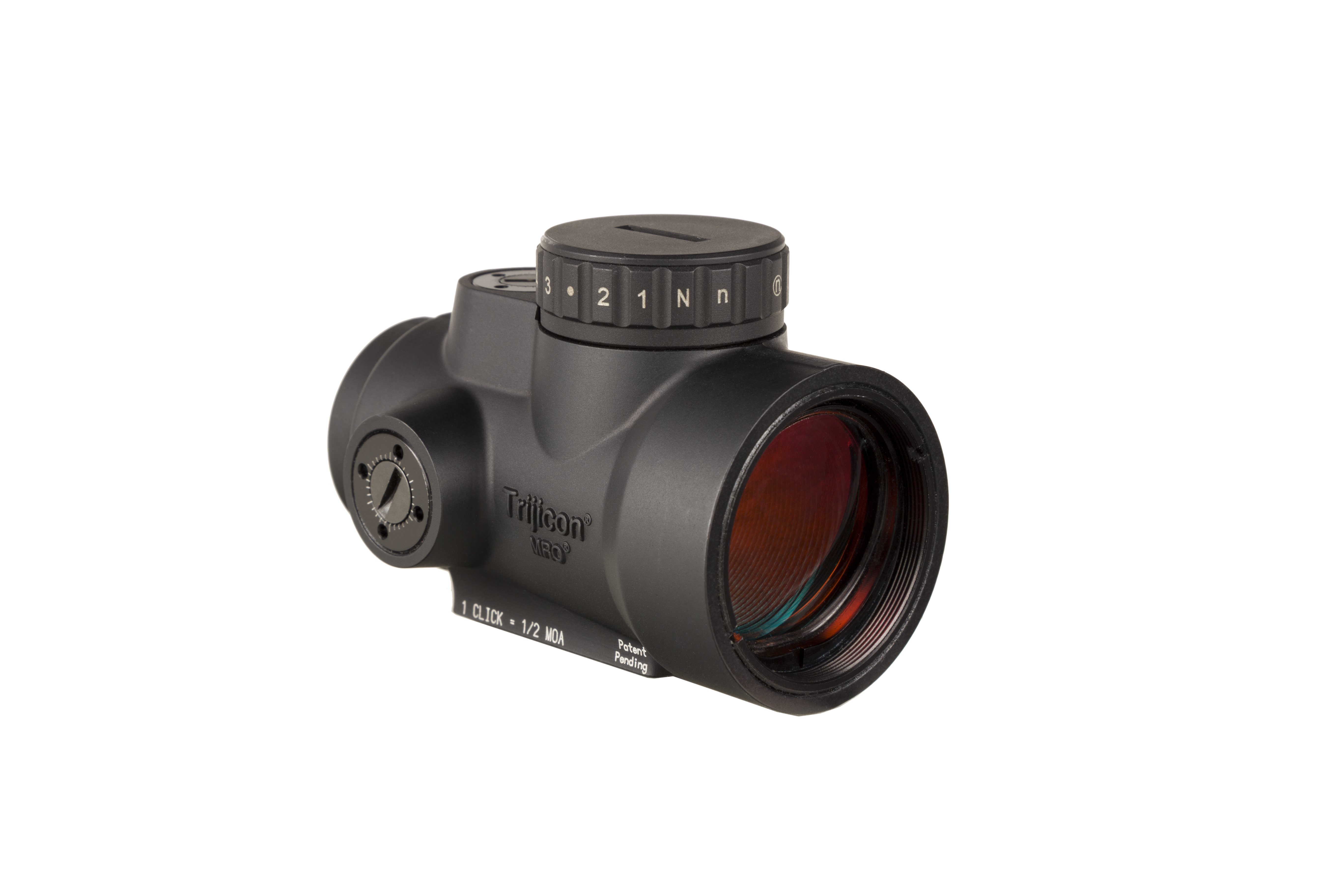 MRO-C-2200050 angle 7