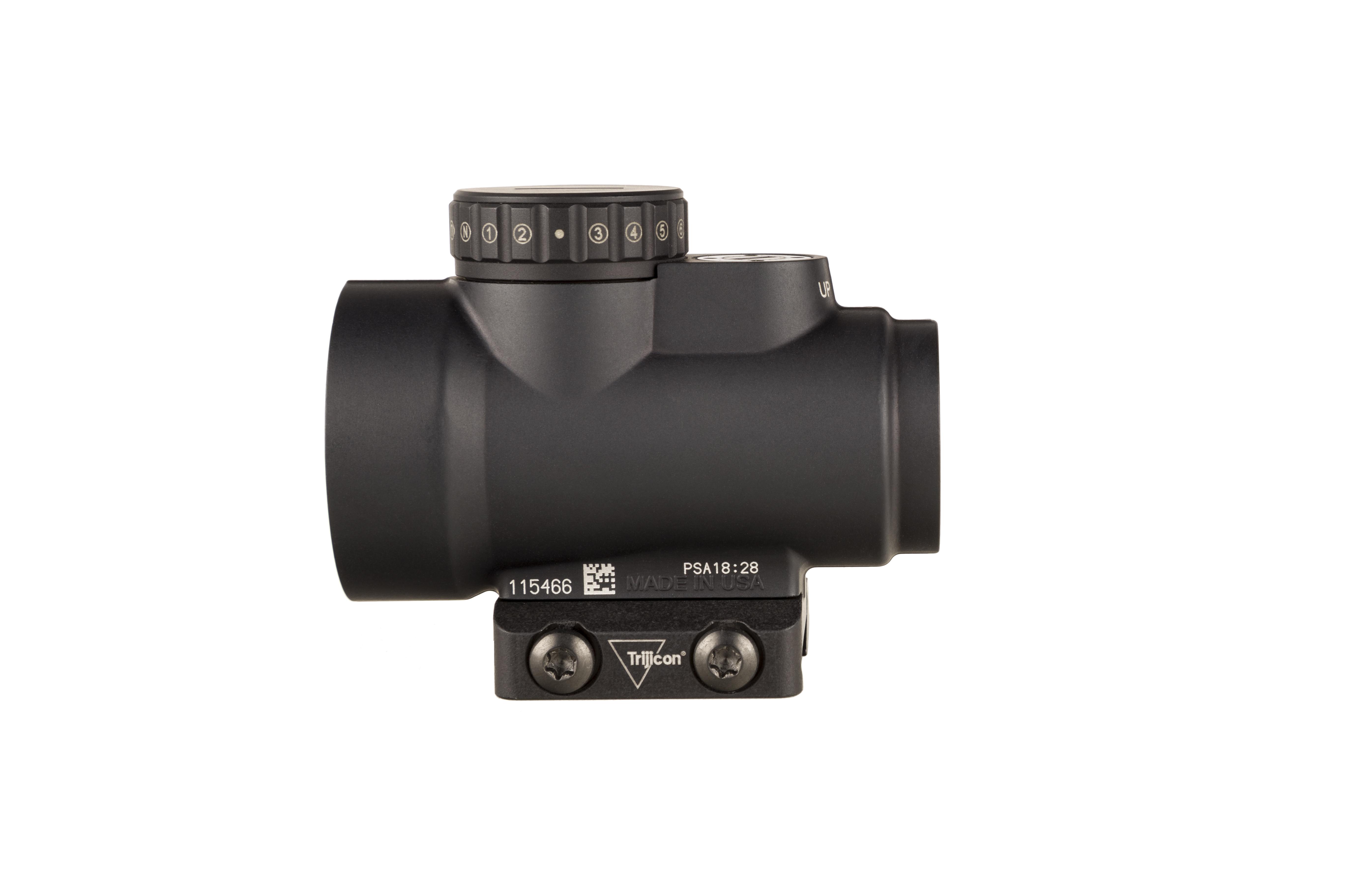 MRO-C-2200051 angle 2