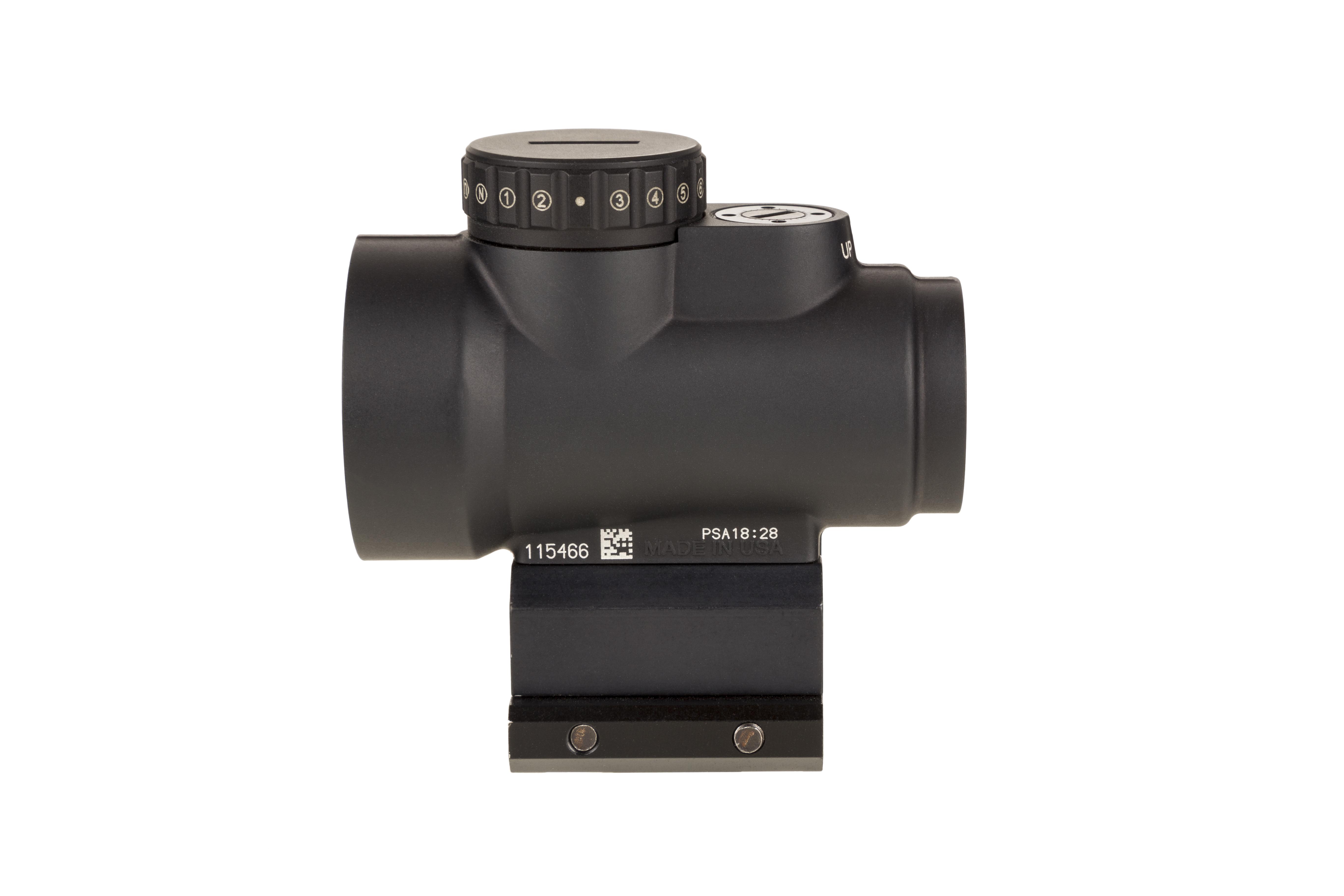 MRO-C-2200052 angle 2