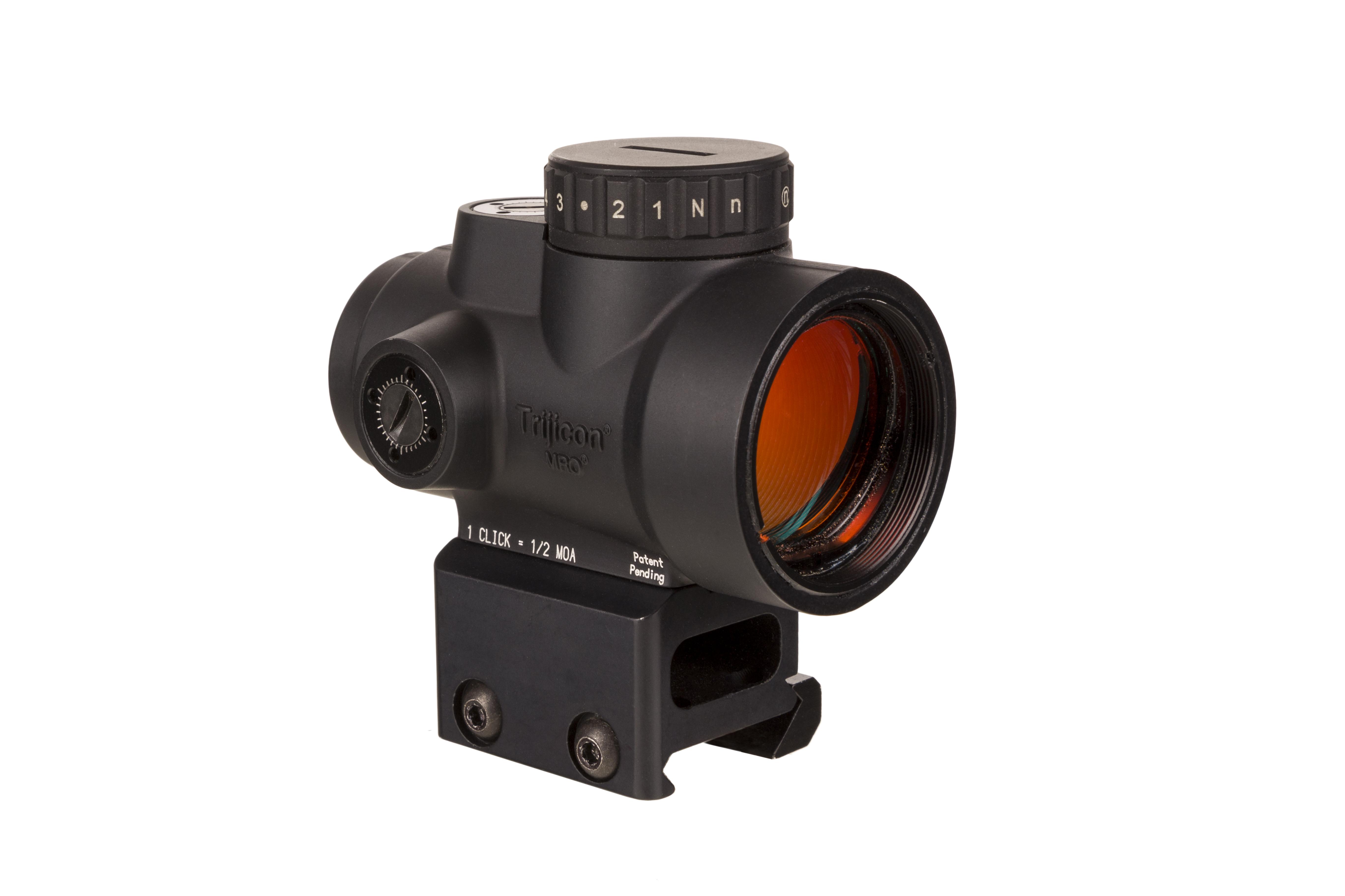 MRO-C-2200052 angle 6