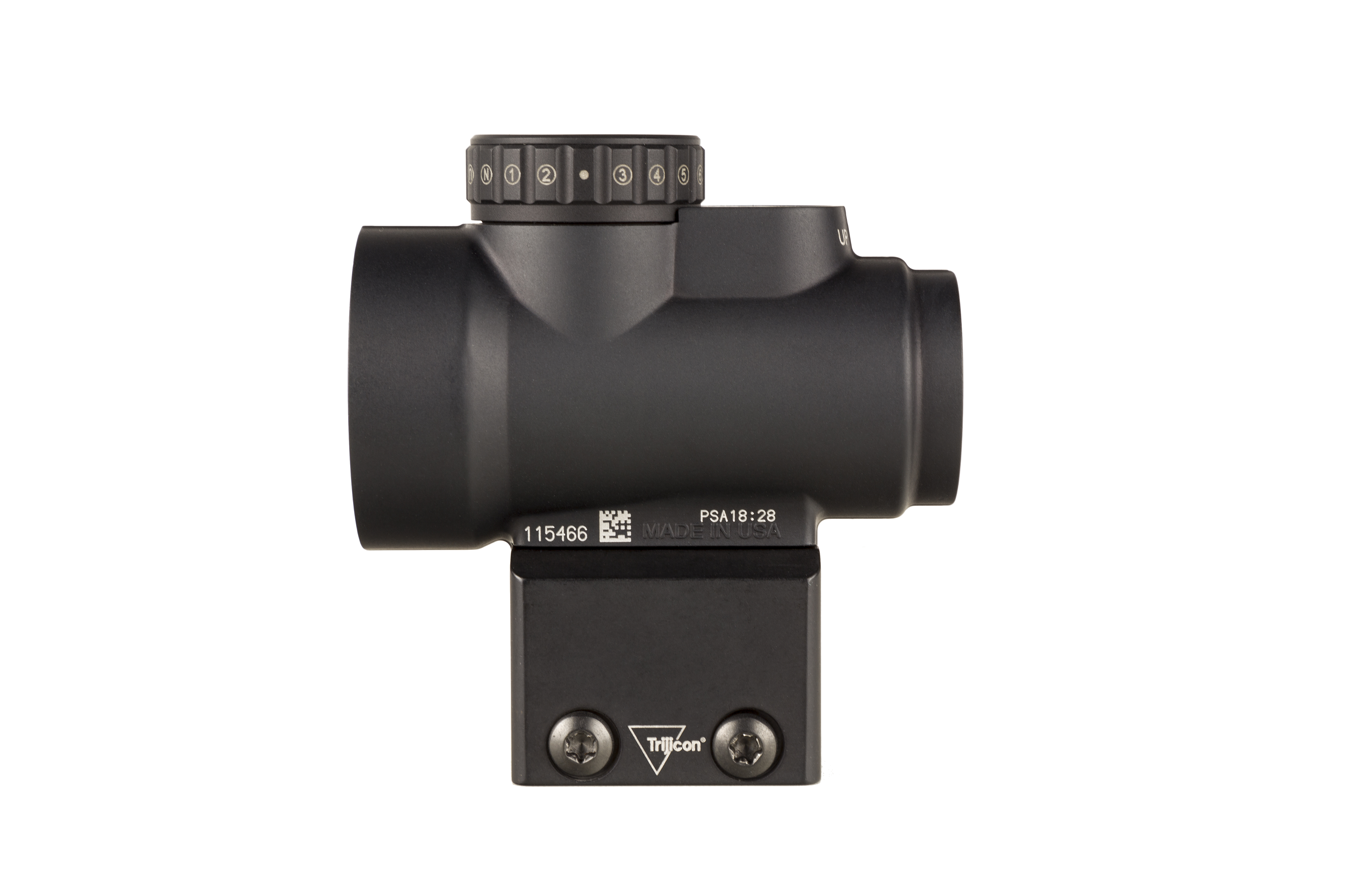 MRO-C-2200053 angle 2