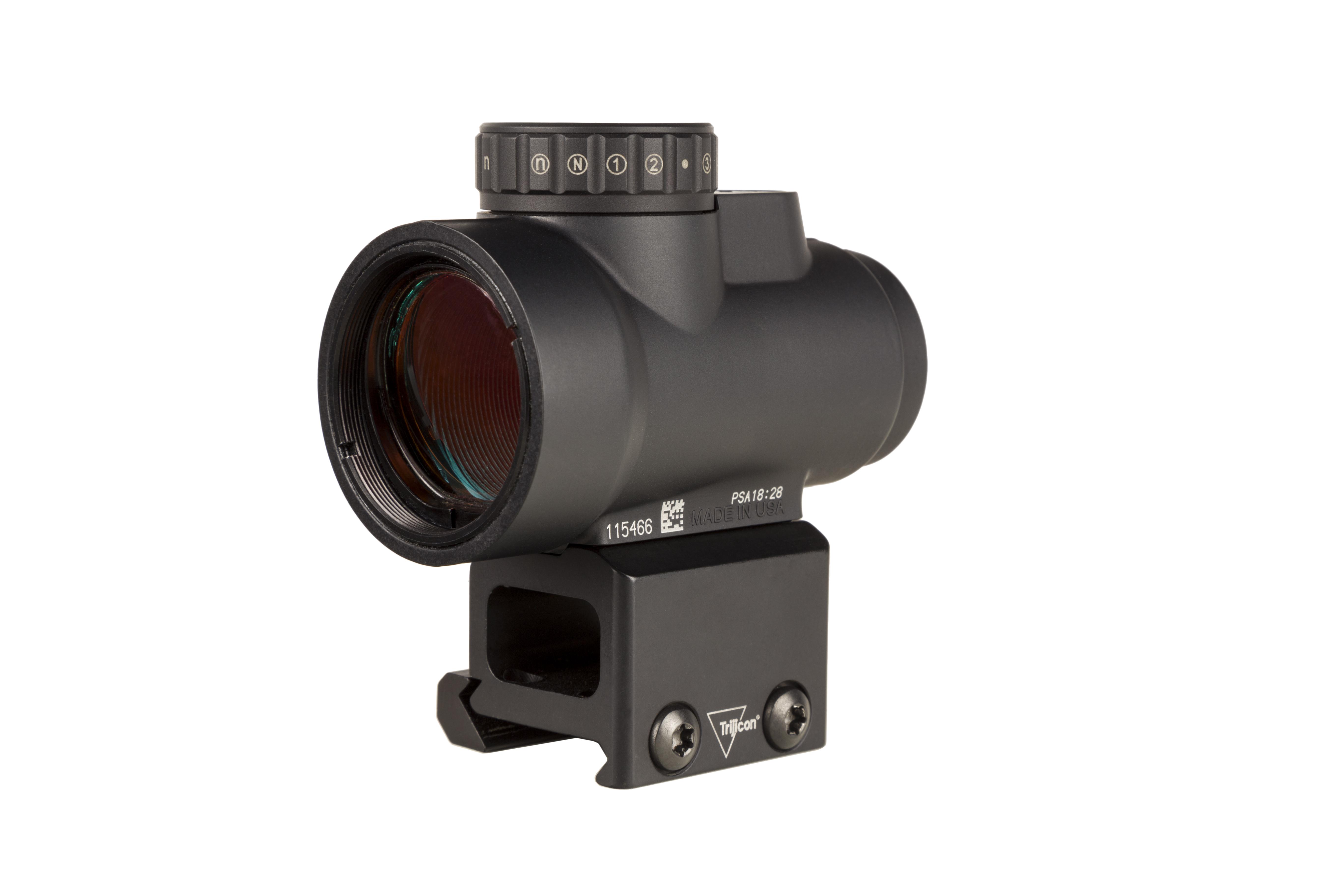 MRO-C-2200053 angle 1