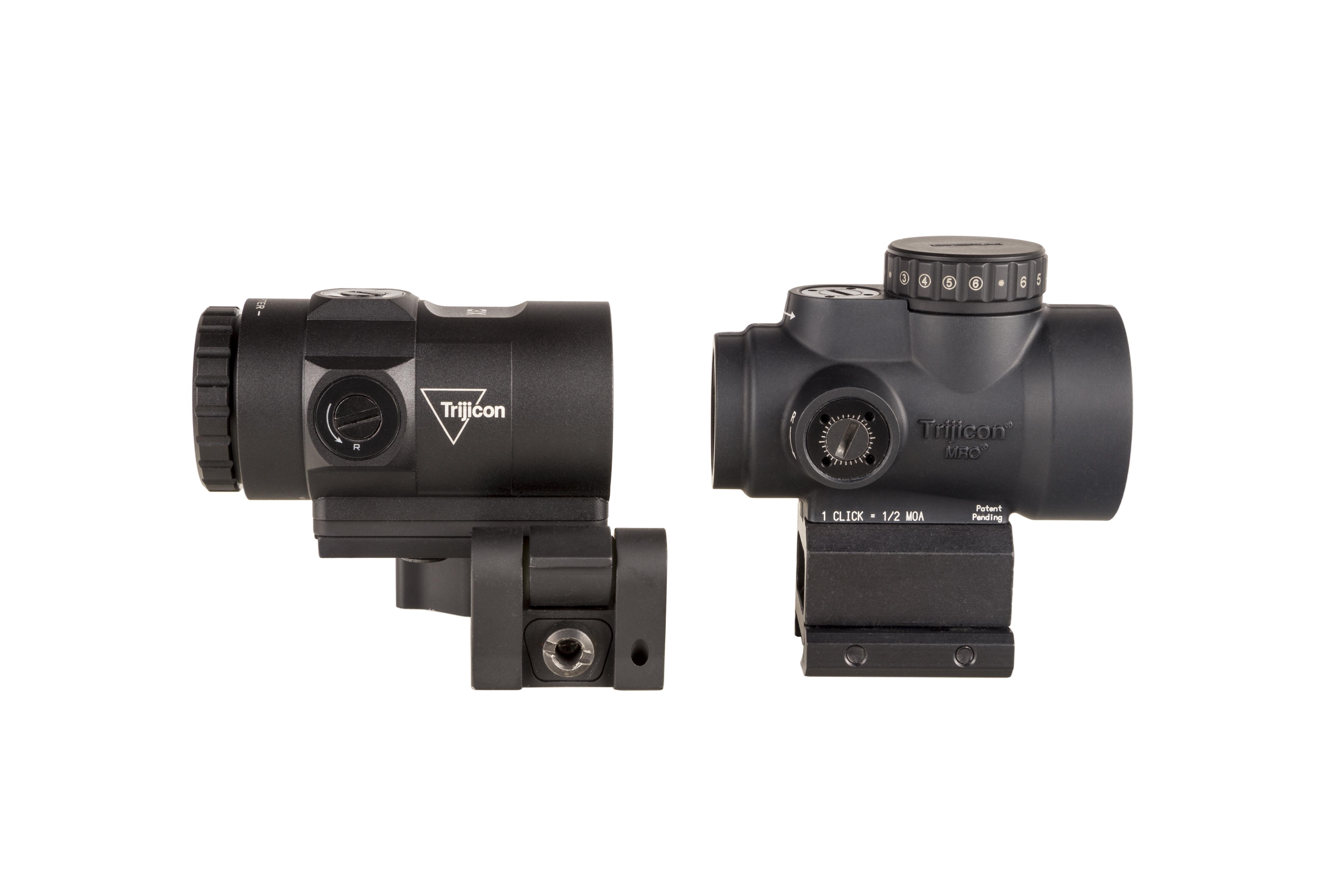 MRO-C-2200057 angle 5