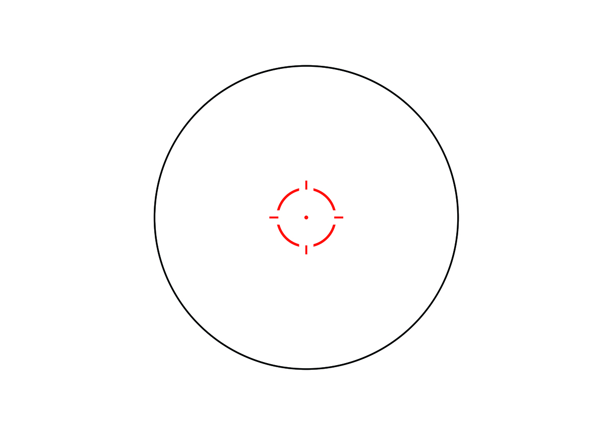MRO-C-2200051 angle 8