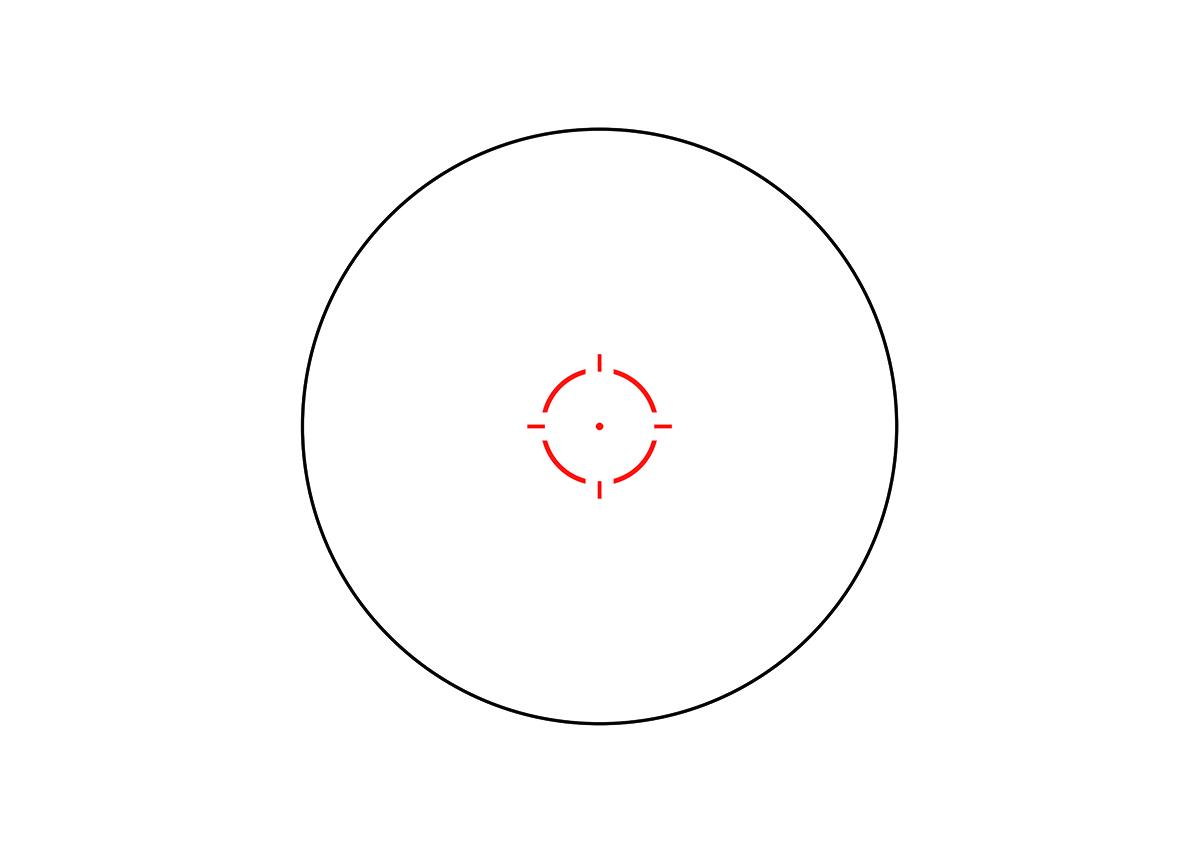 MRO-C-2200057 angle 12