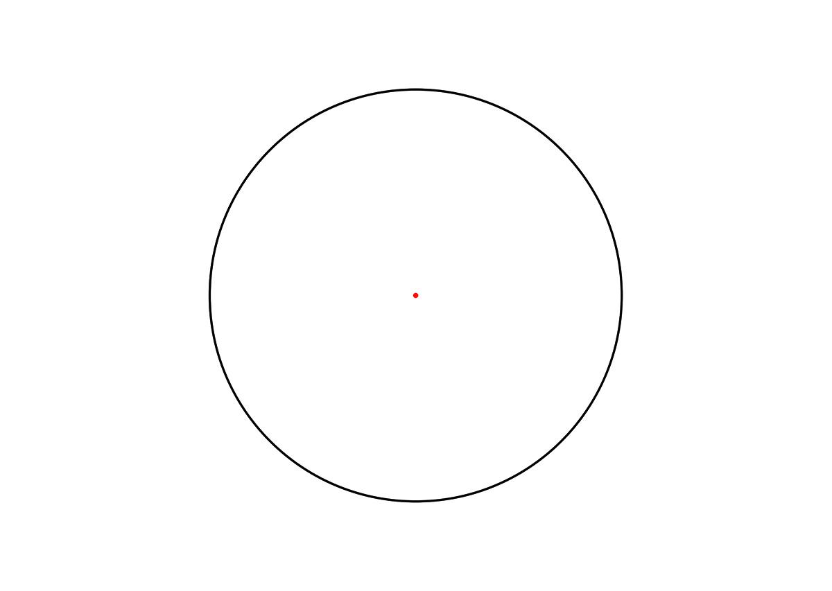 MRO-C-2200050 angle 10