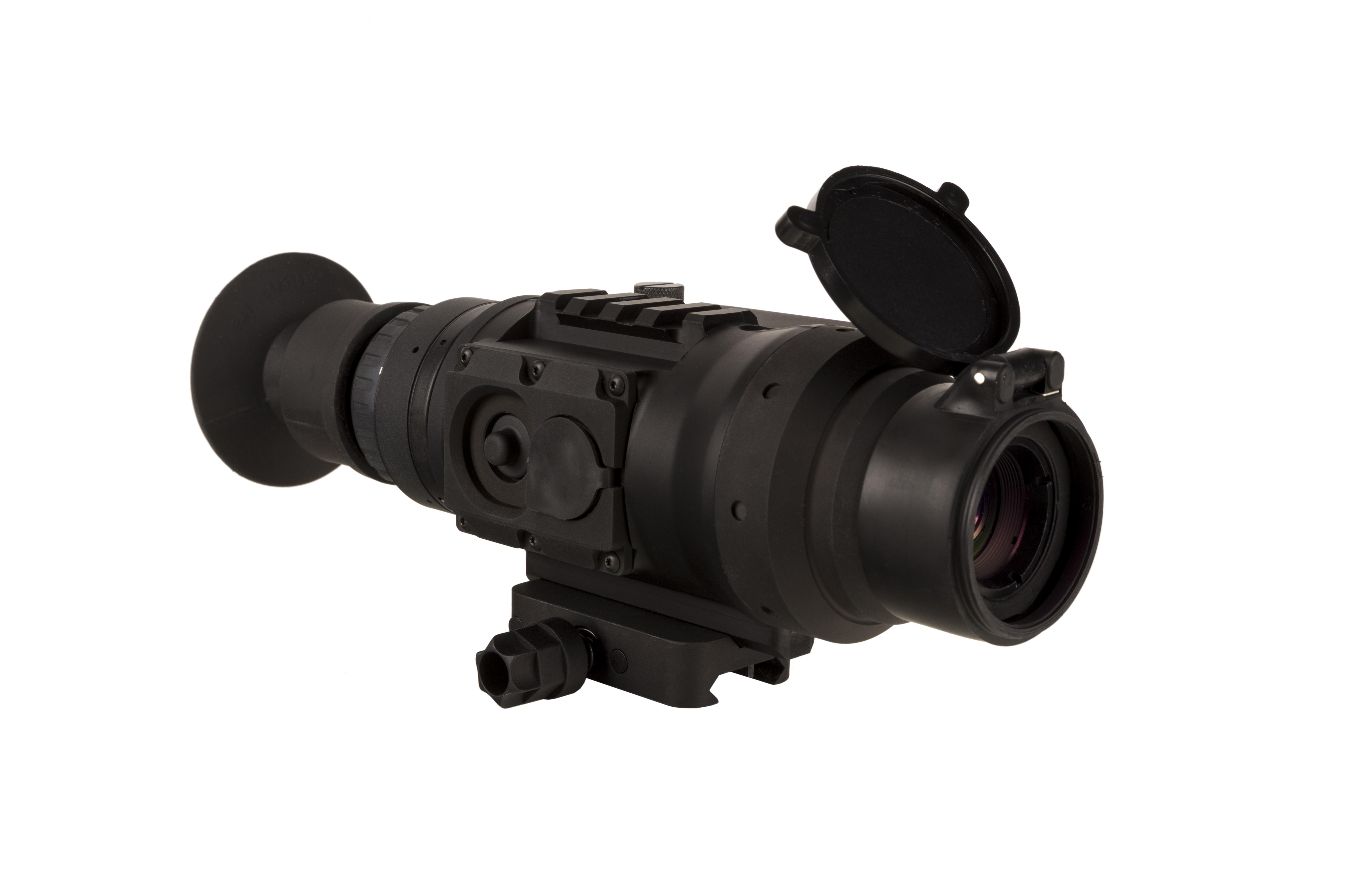 Trijicon REAP-IR 24 mm Thermal Riflescope
