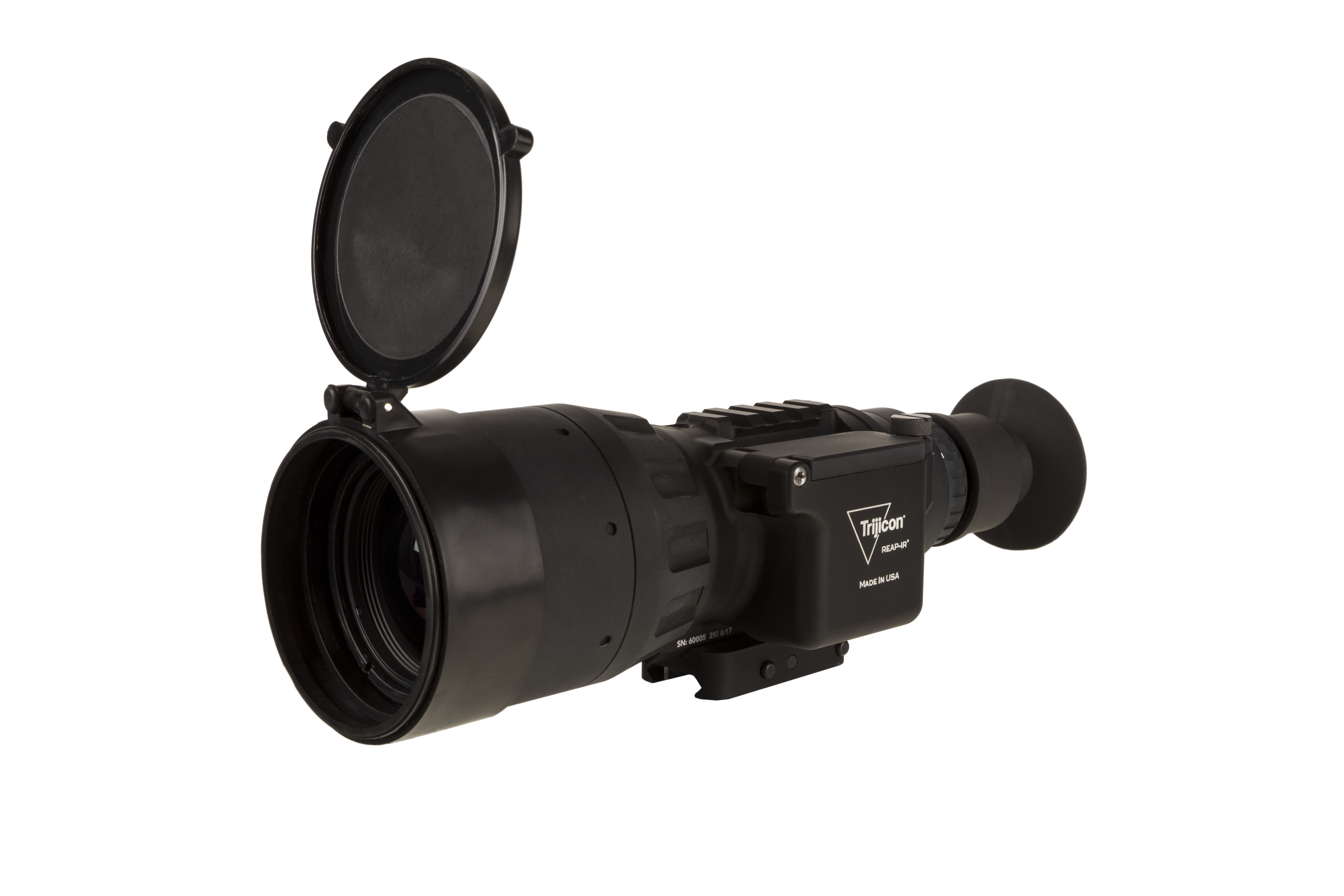 Trijicon REAP-IR® Mini Thermal Riflescope