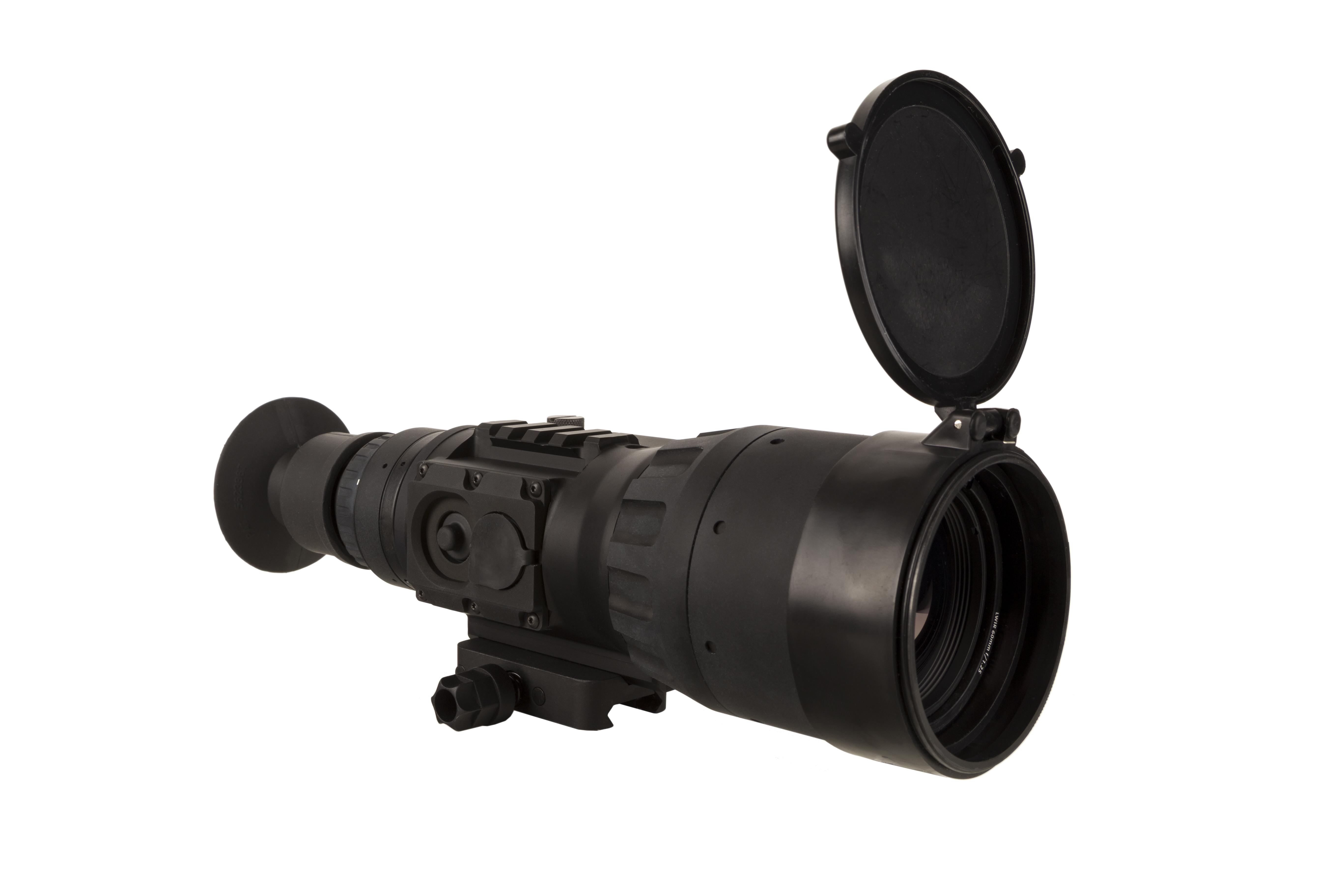 Trijicon REAP-IR 60 mm Thermal Riflescope