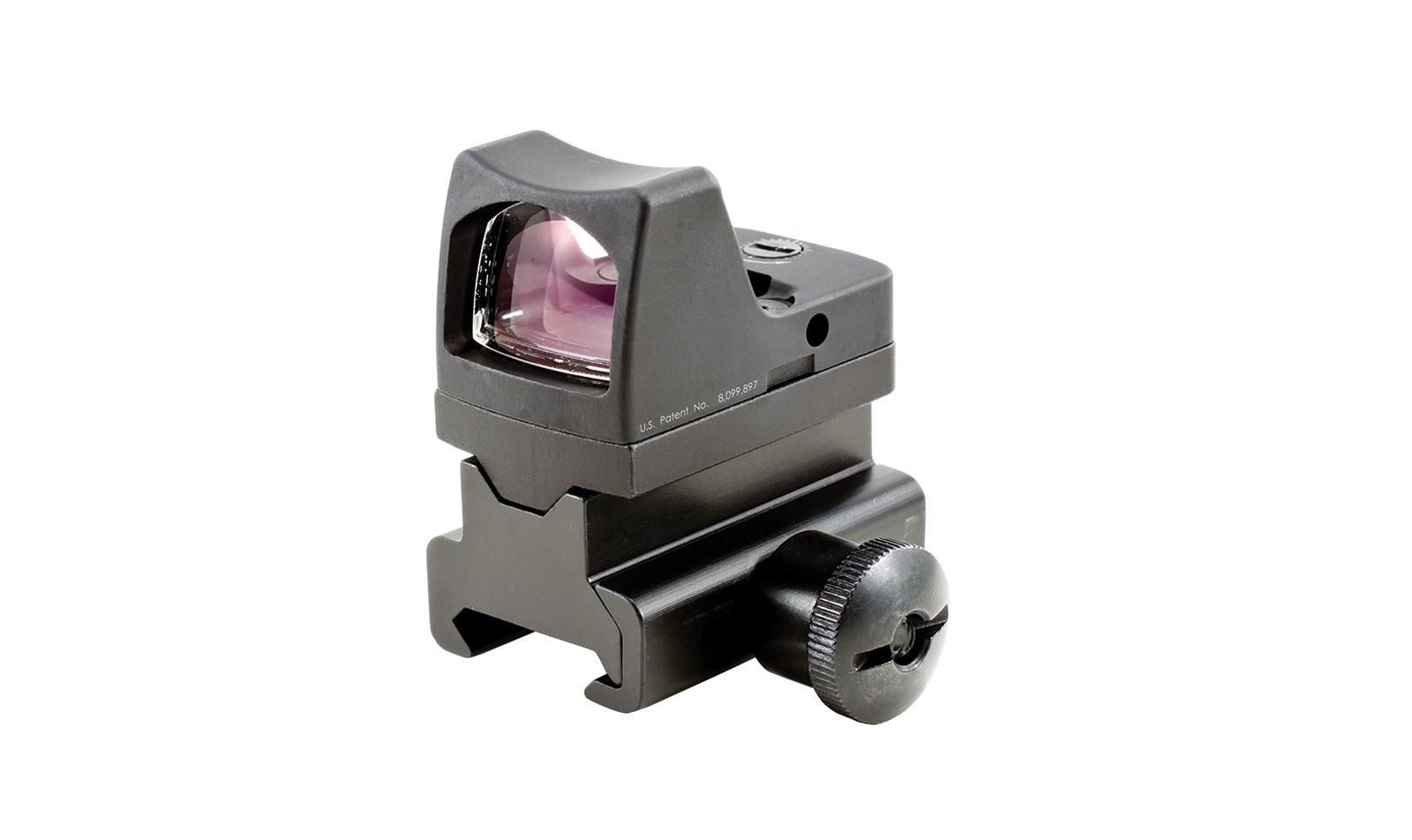 RM01-C-700602 angle 1