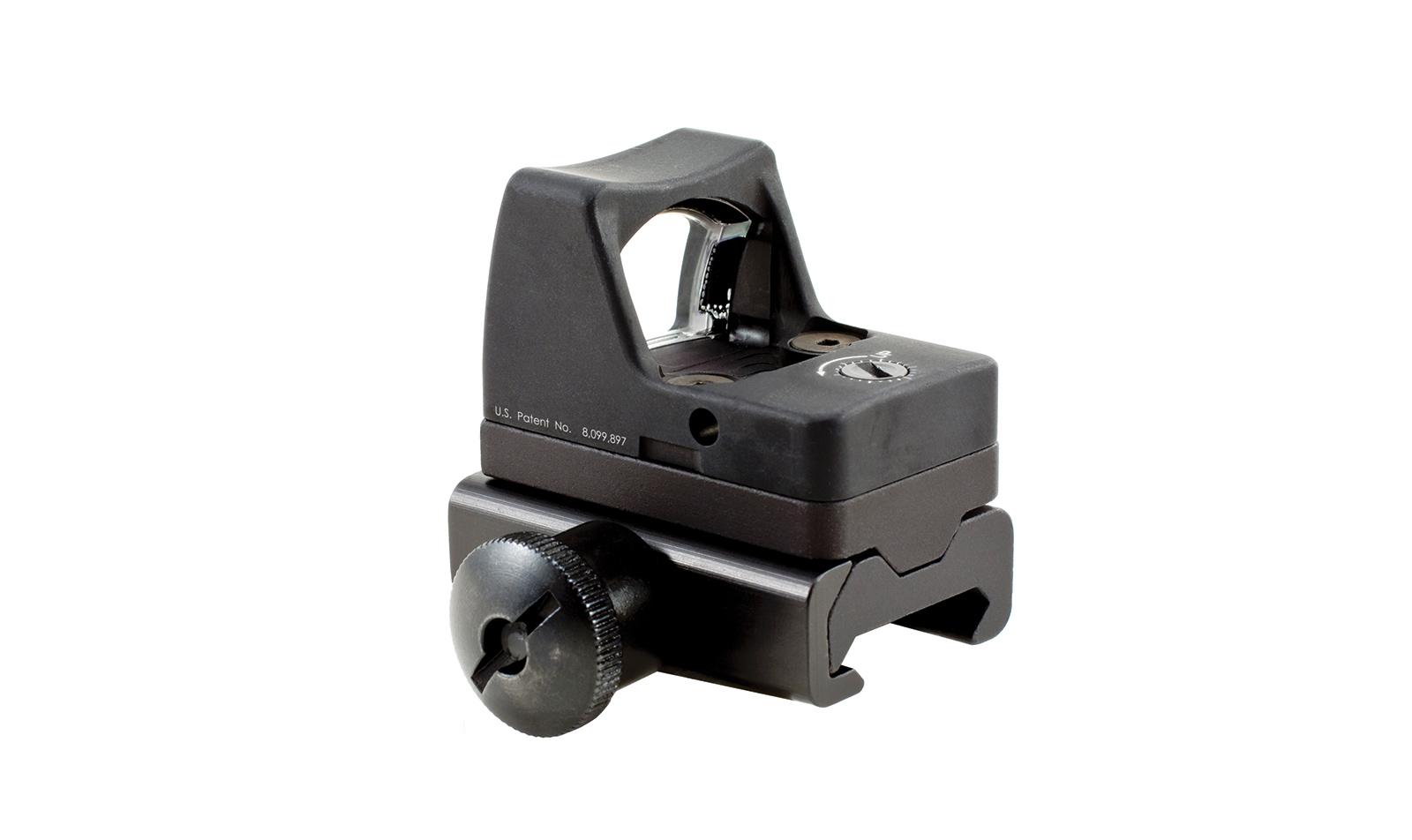RM01-C-700603 angle 2