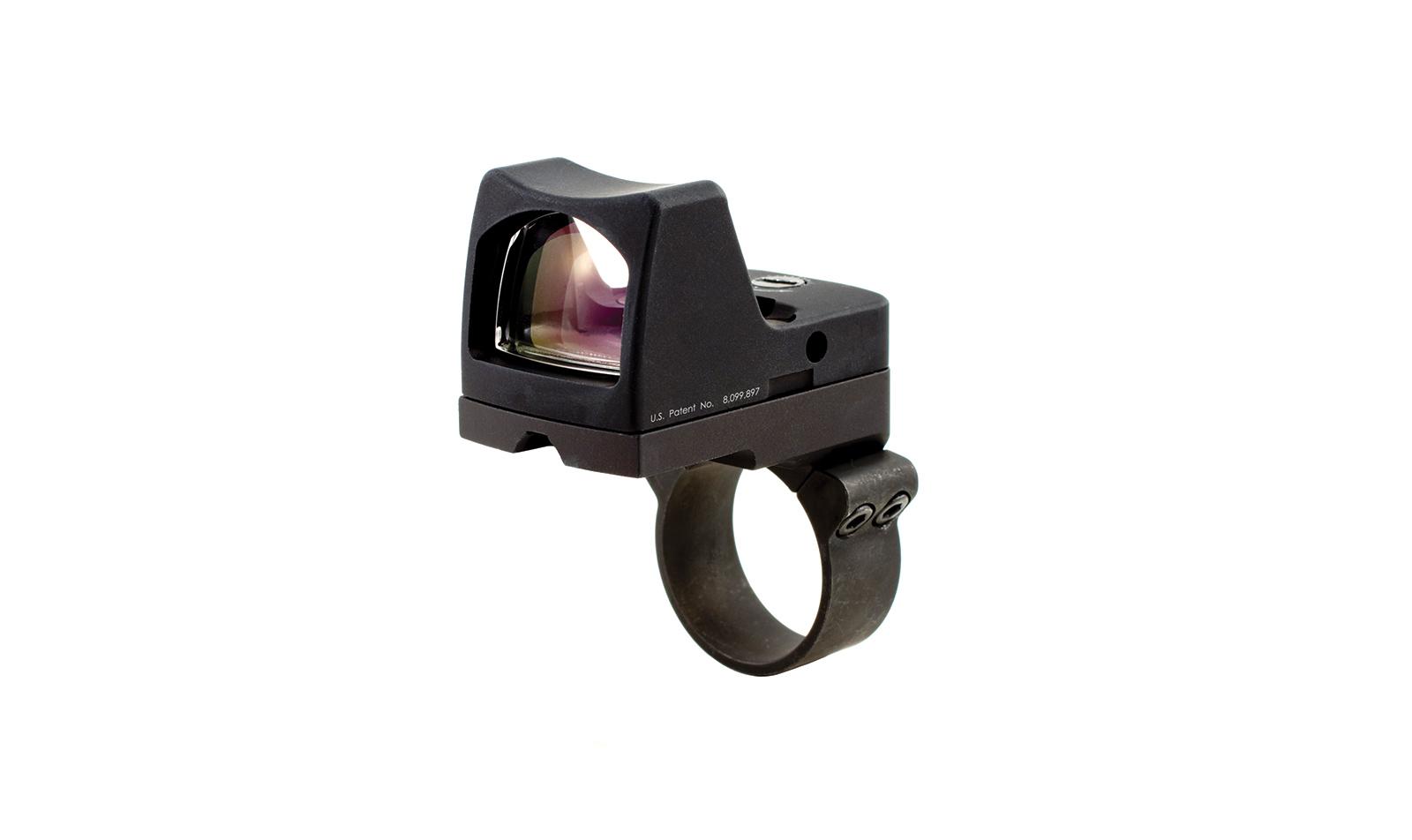 RM01-C-700605 angle 1