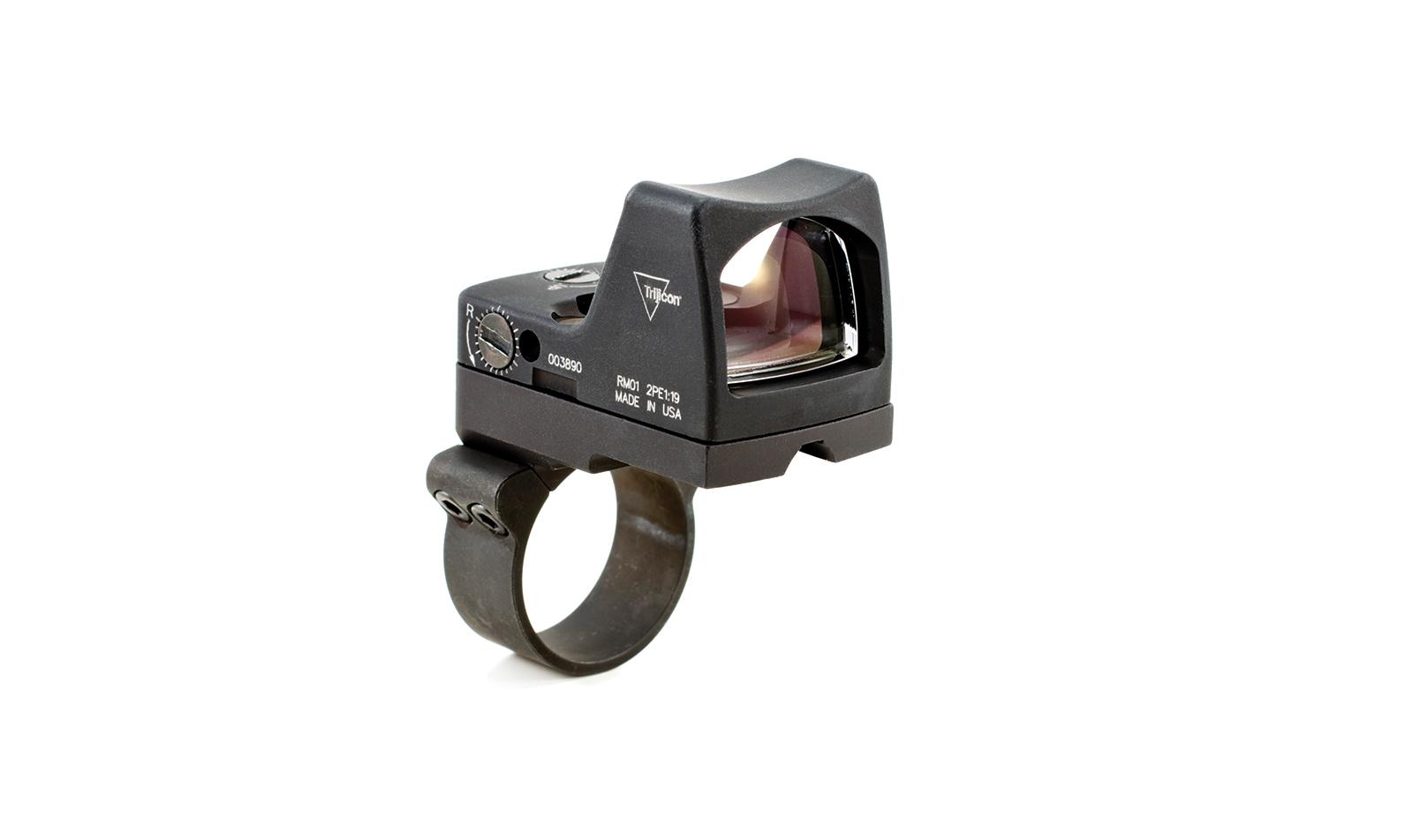RM01-C-700605 angle 4