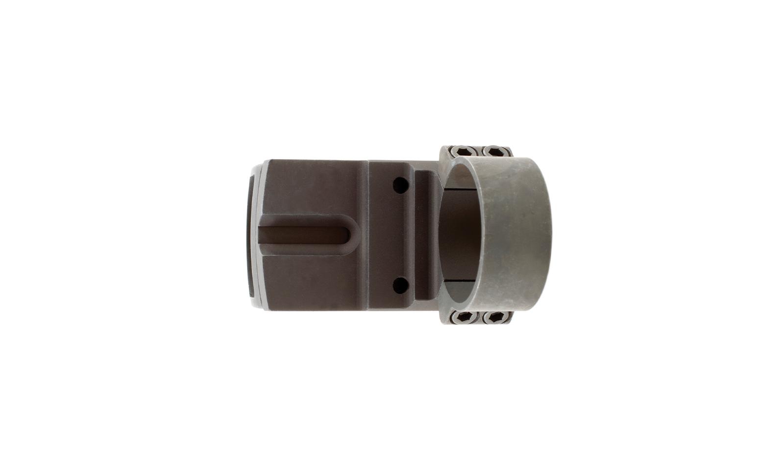 RM01-C-700605 angle 5