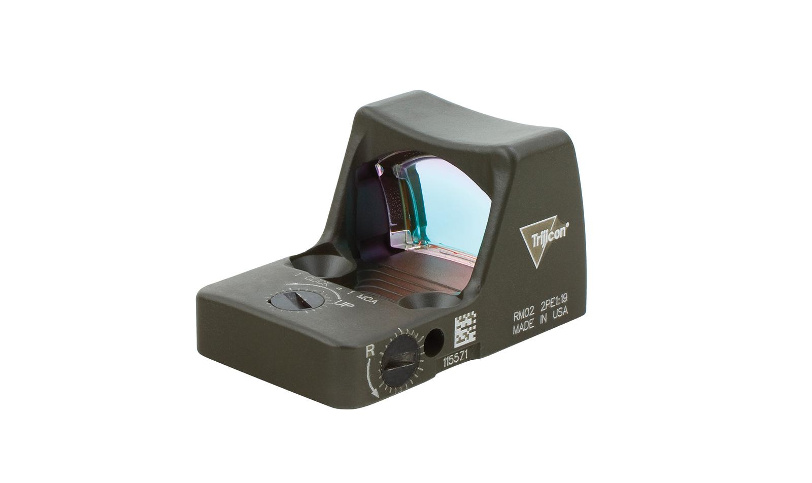 RM01-C-700623 angle 5