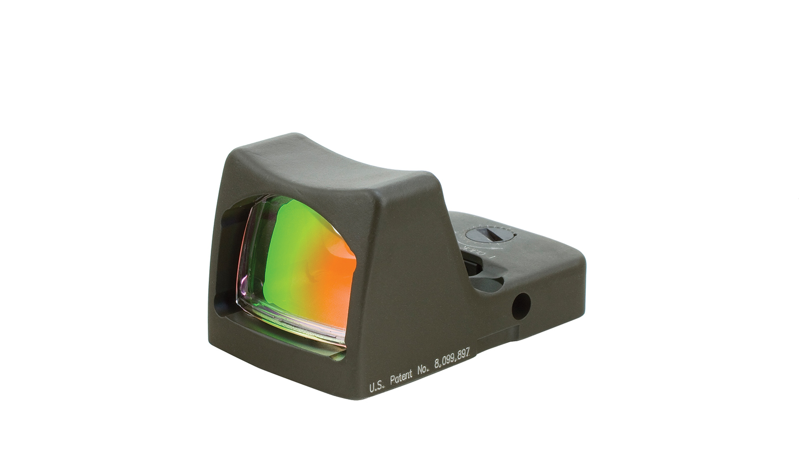RM01-C-700623 angle 1