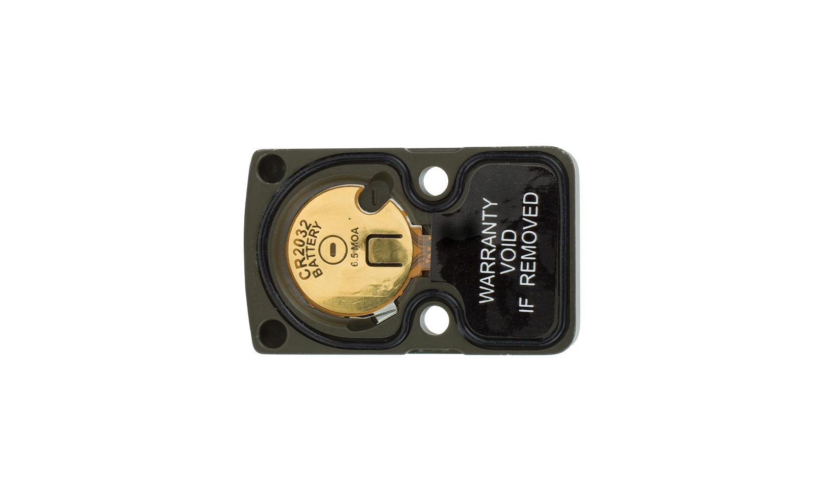 RM01-C-700623 angle 10