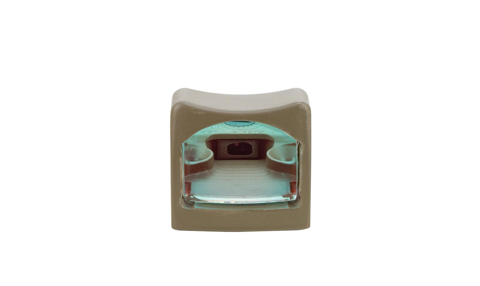 RM01-C-700624 angle 8