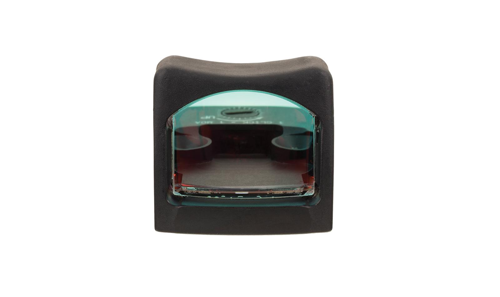 RM01-C-700600 angle 8