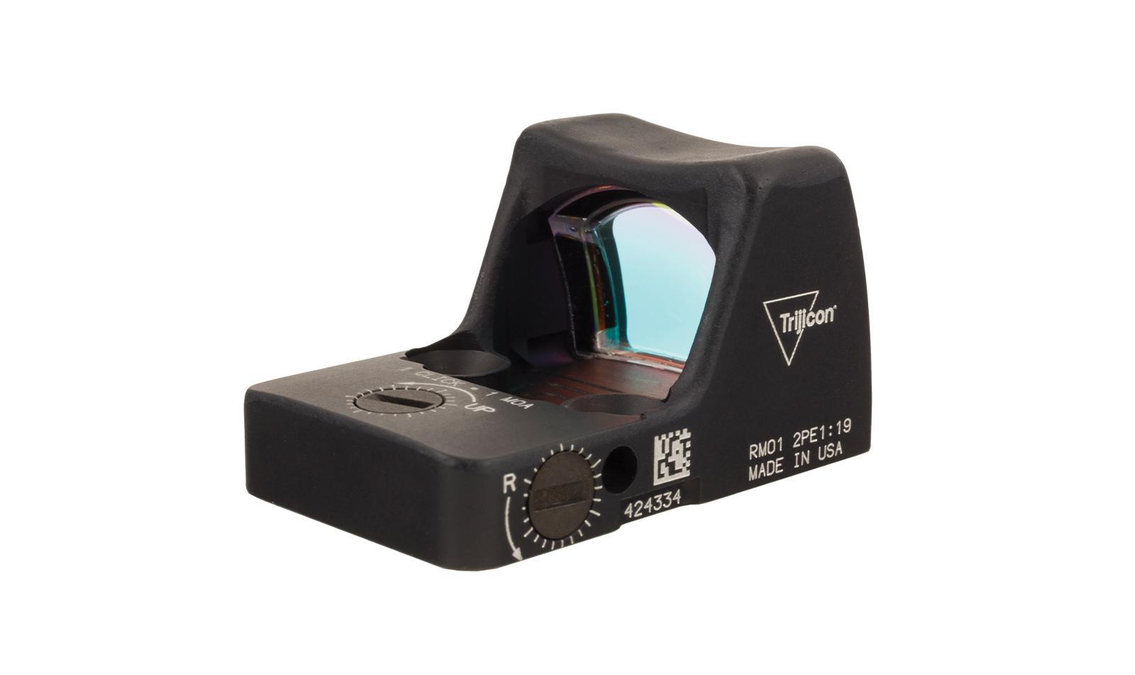 RM01-C-700600 angle 5