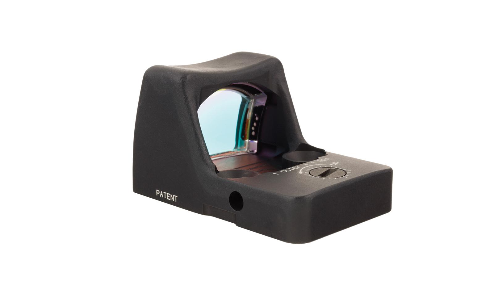 RM01-C-700600 angle 3