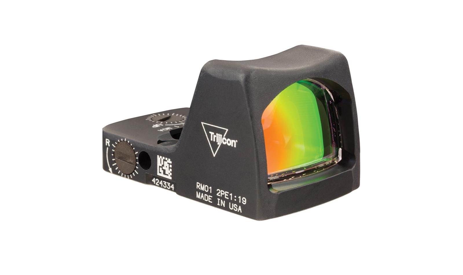 RM01-C-700600 angle 7