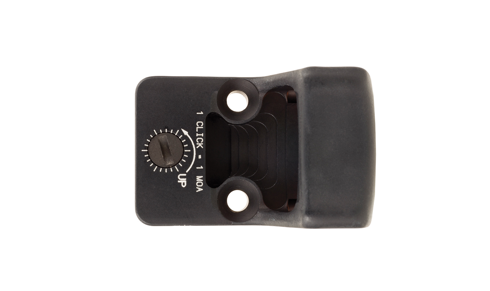 RM01-C-700600 angle 9