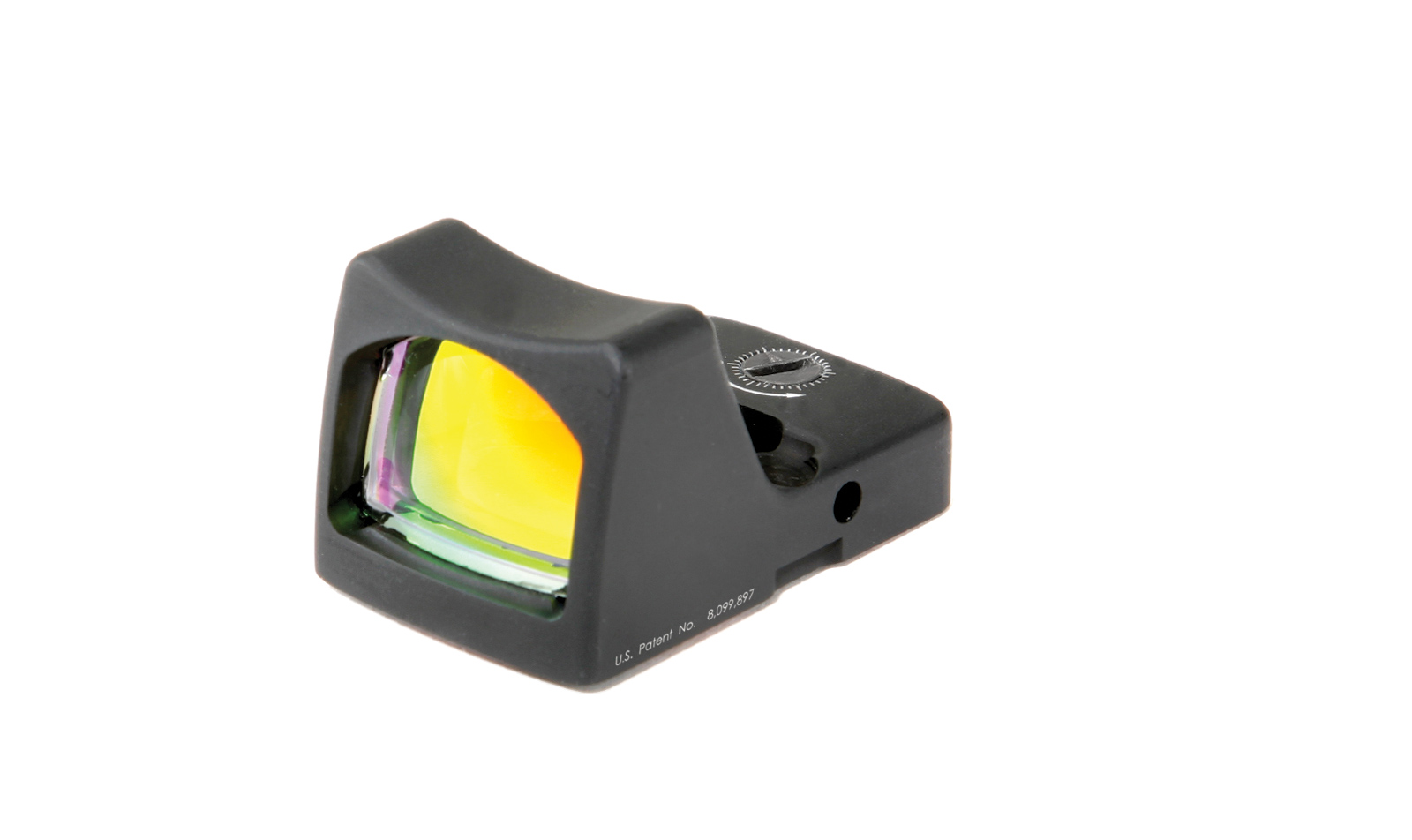 Trijicon RMR® Type 2 LED Reflex Sight