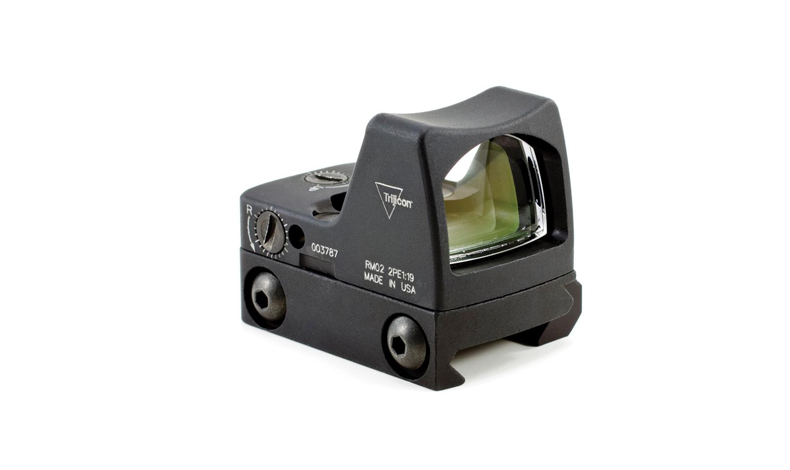 RM02-C-700608 angle 4