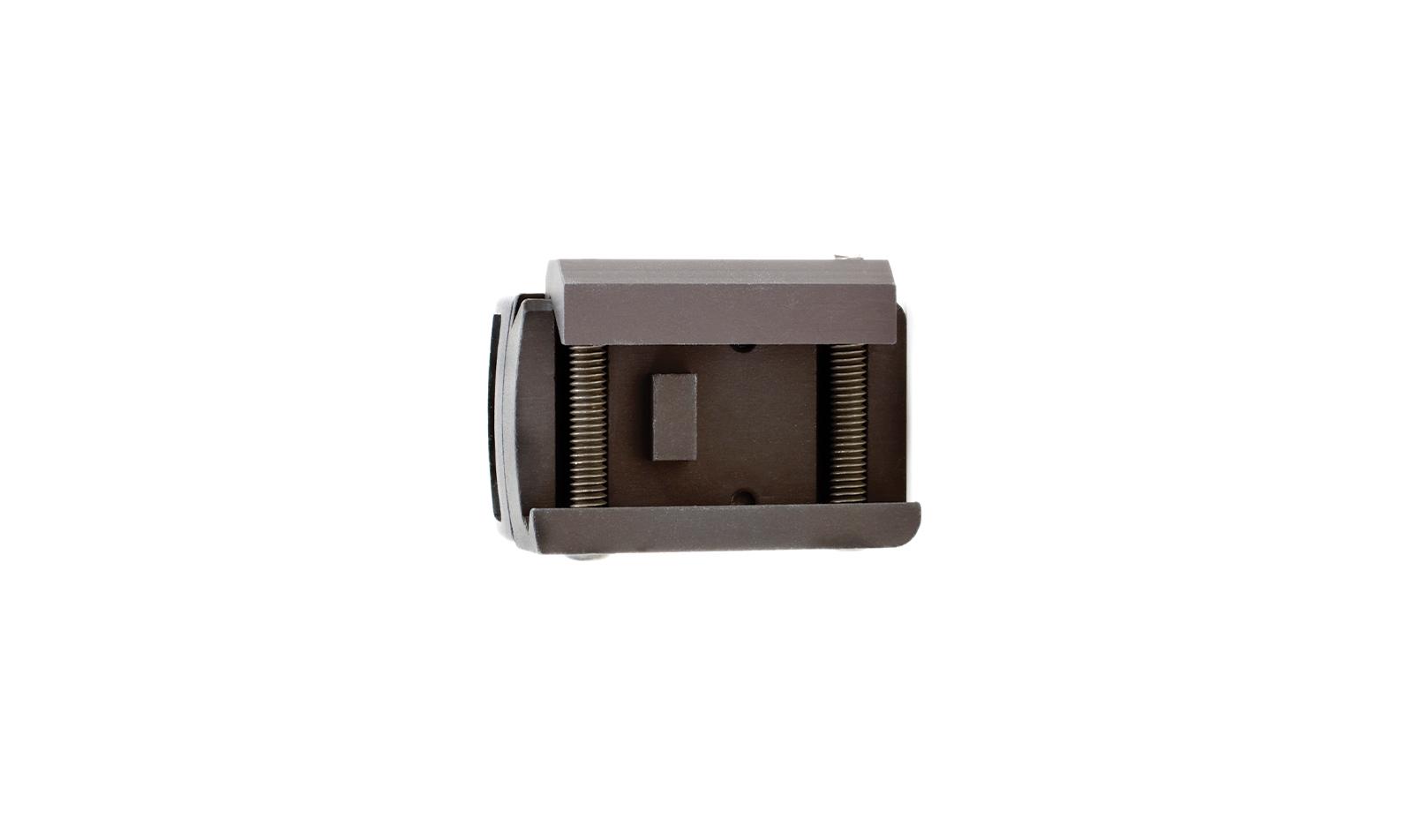 RM02-C-700608 angle 5
