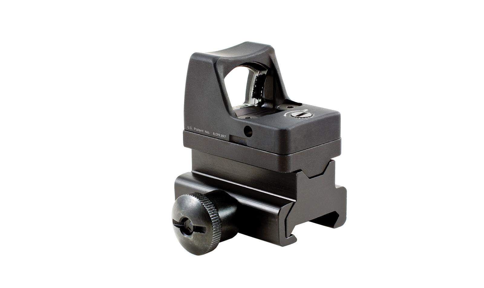 RM02-C-700609 angle 2