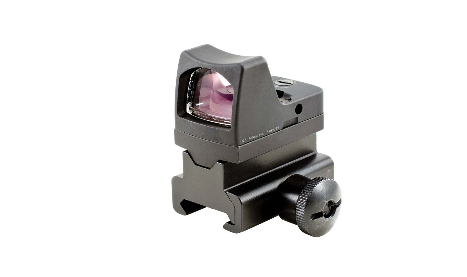 RM02-C-700609 angle 1