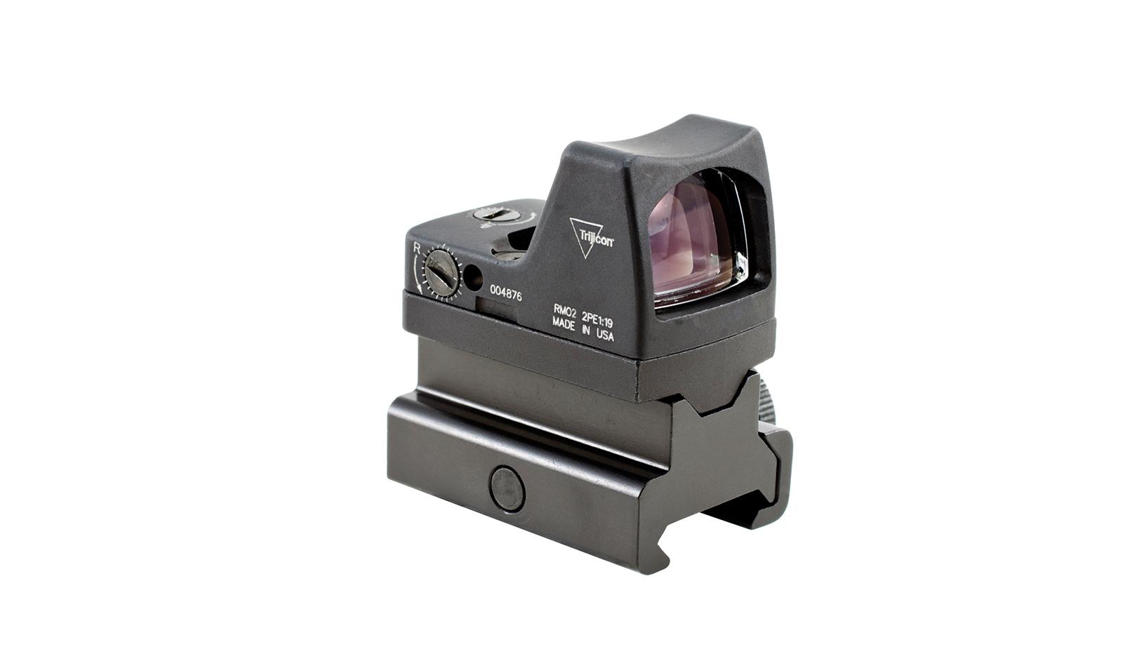 RM02-C-700609 angle 4
