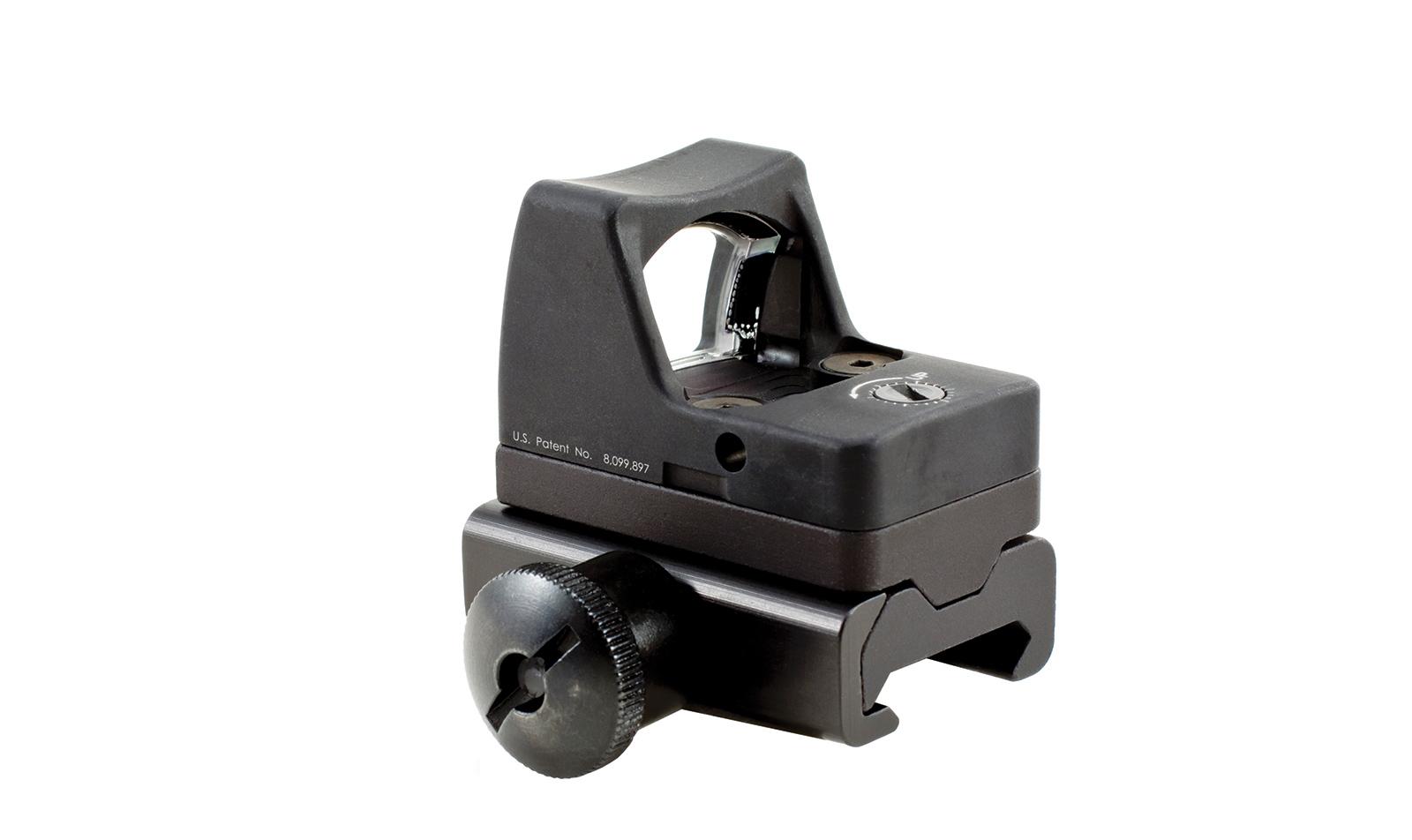 RM02-C-700610 angle 2