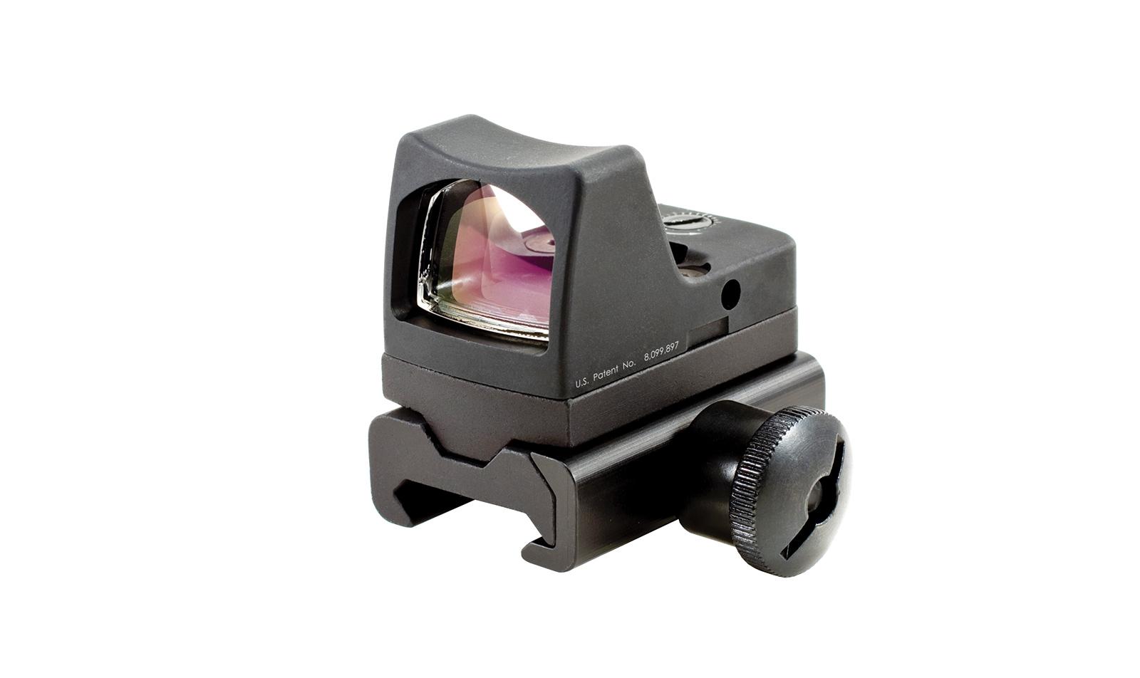 RM02-C-700610 angle 1