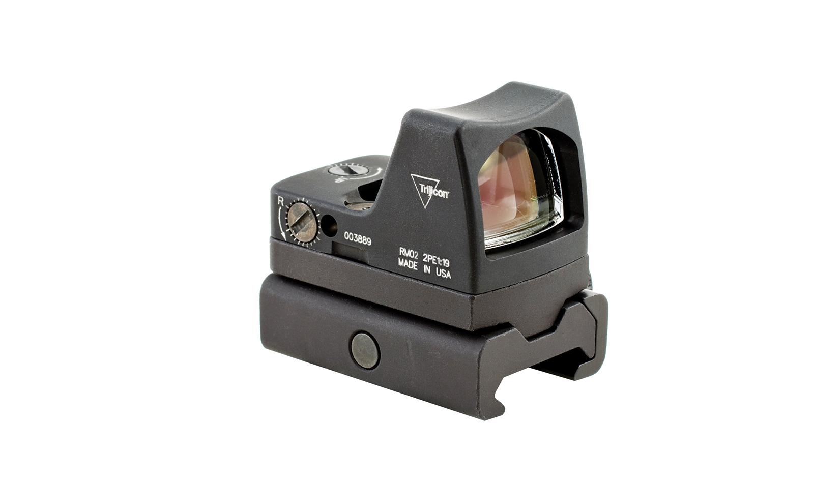 RM02-C-700610 angle 4